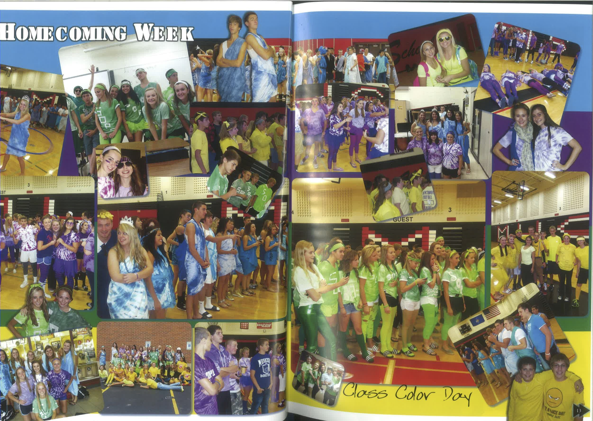 2013_Yearbook_7.jpg