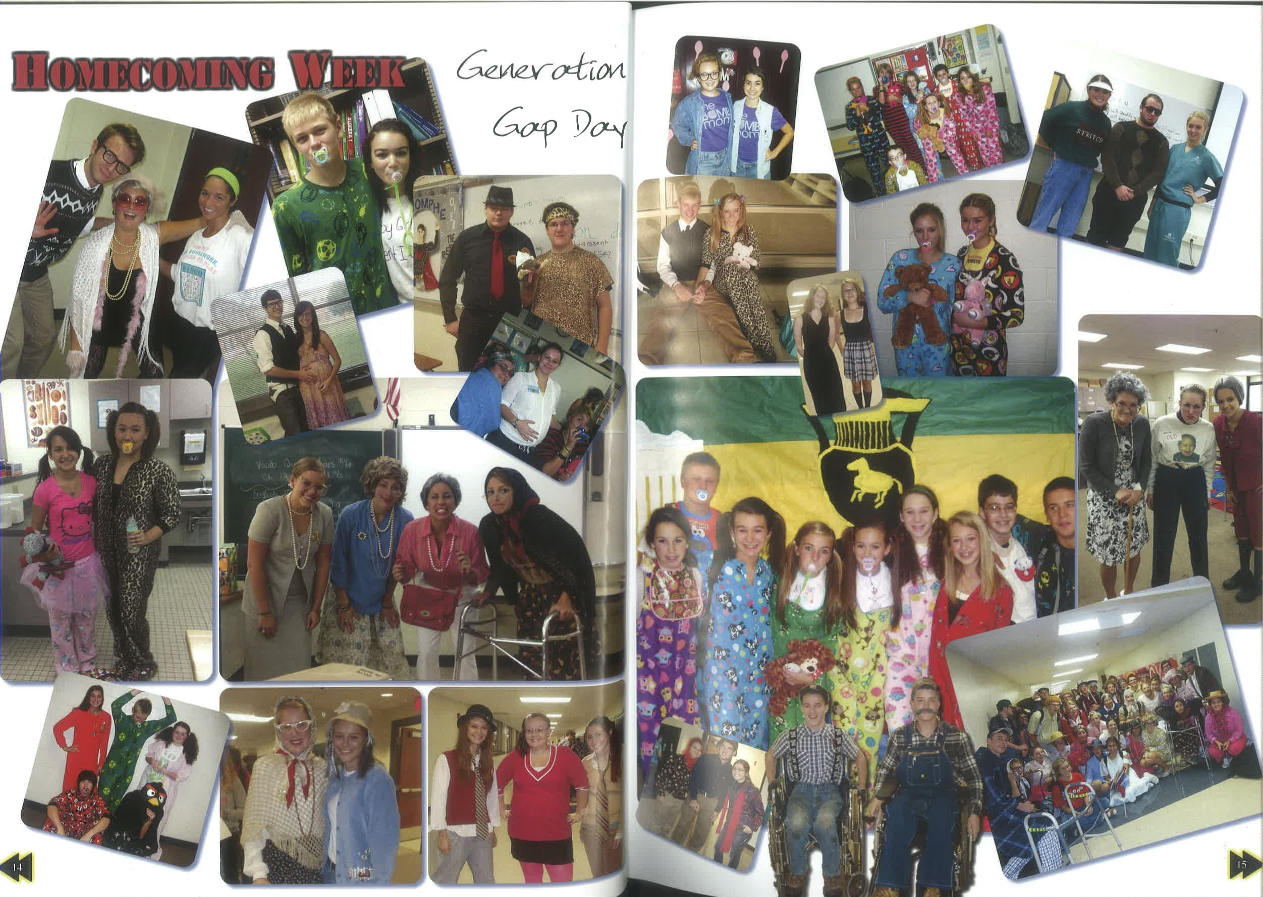 2013_Yearbook_8.jpg