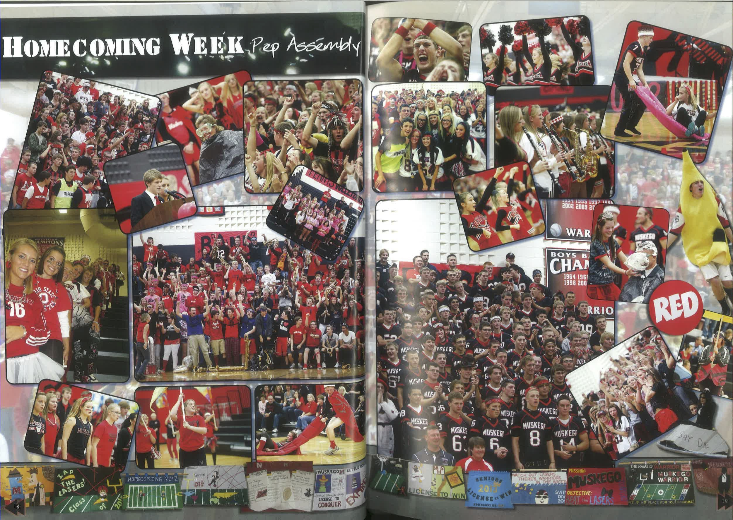 2013_Yearbook_10.jpg