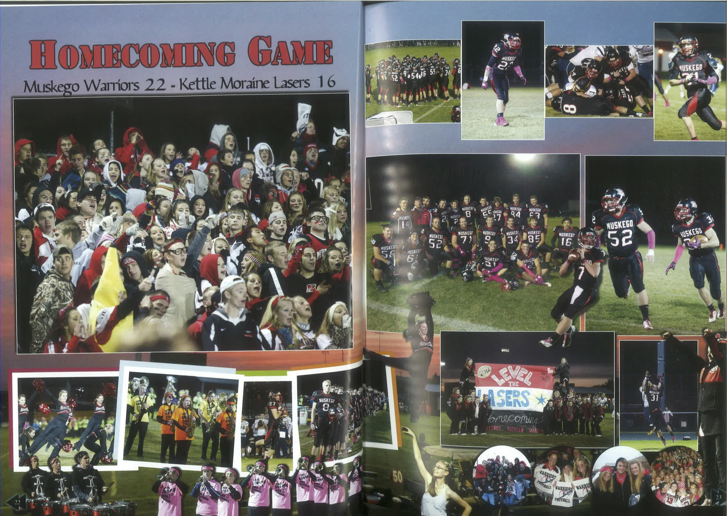 2013_Yearbook_12.jpg