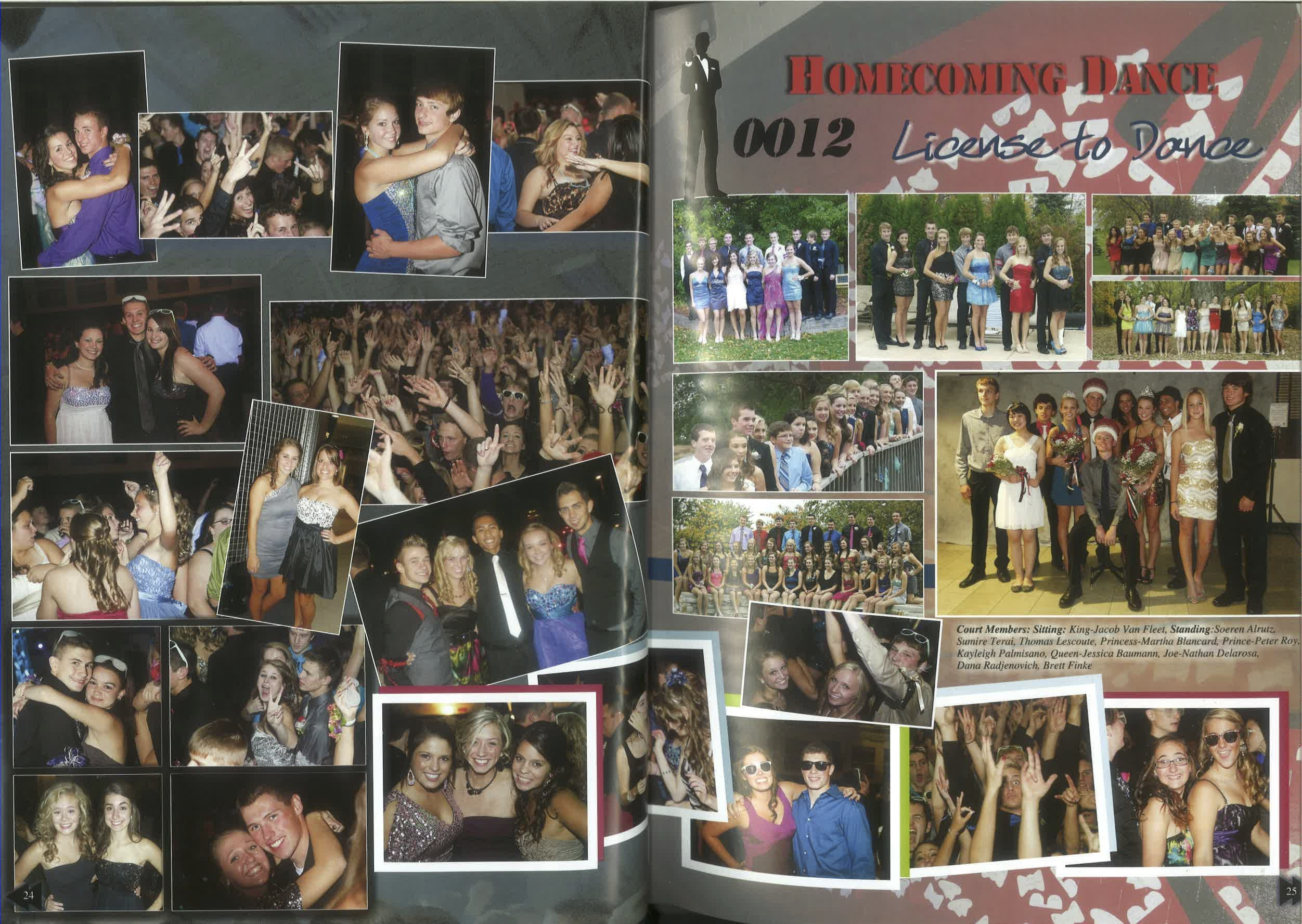 2013_Yearbook_13.jpg