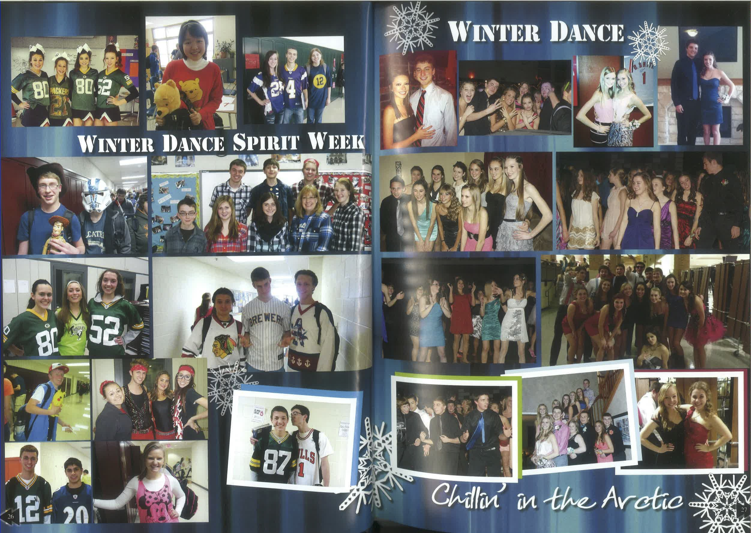 2013_Yearbook_14.jpg
