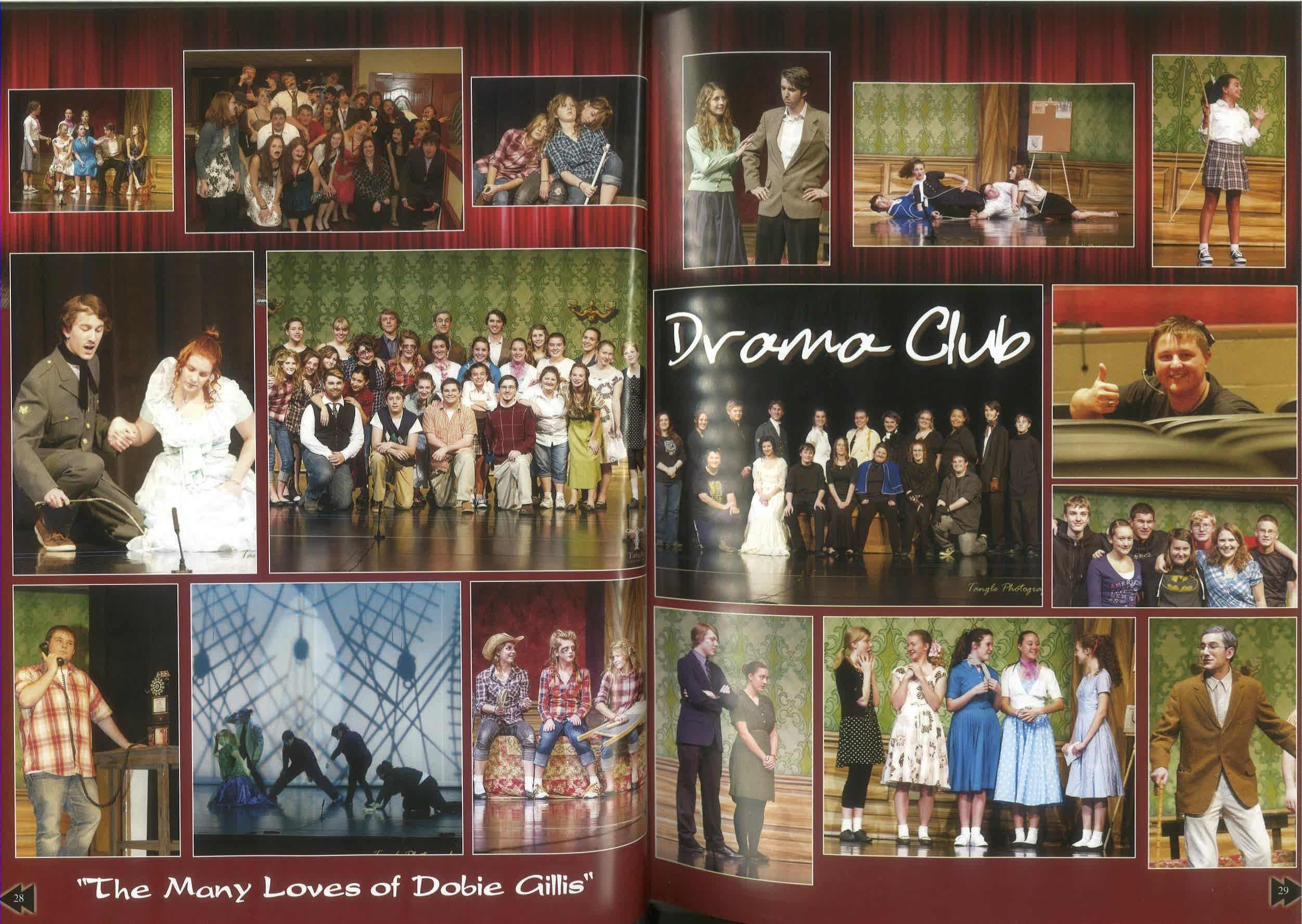 2013_Yearbook_15.jpg