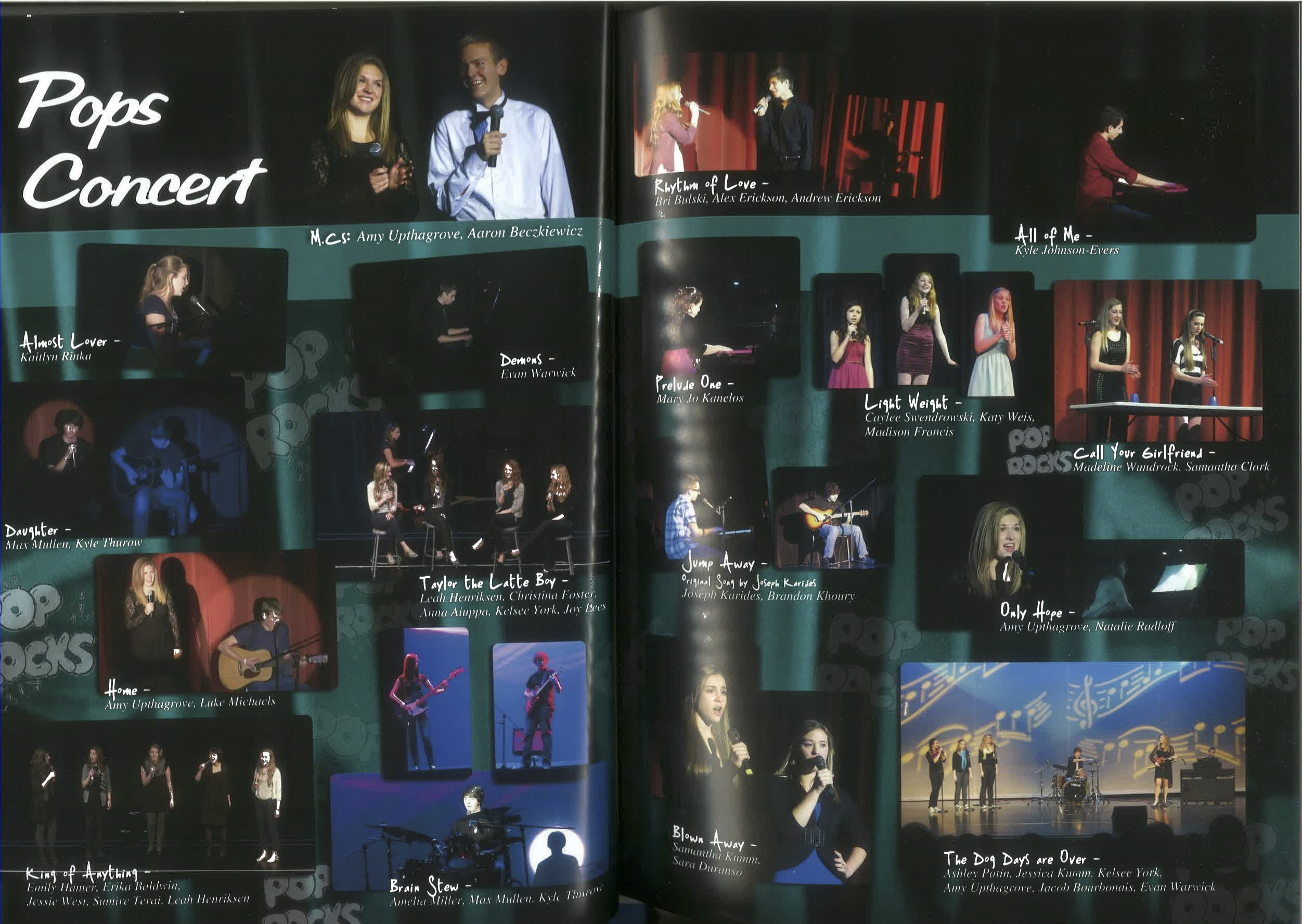 2013_Yearbook_16.jpg