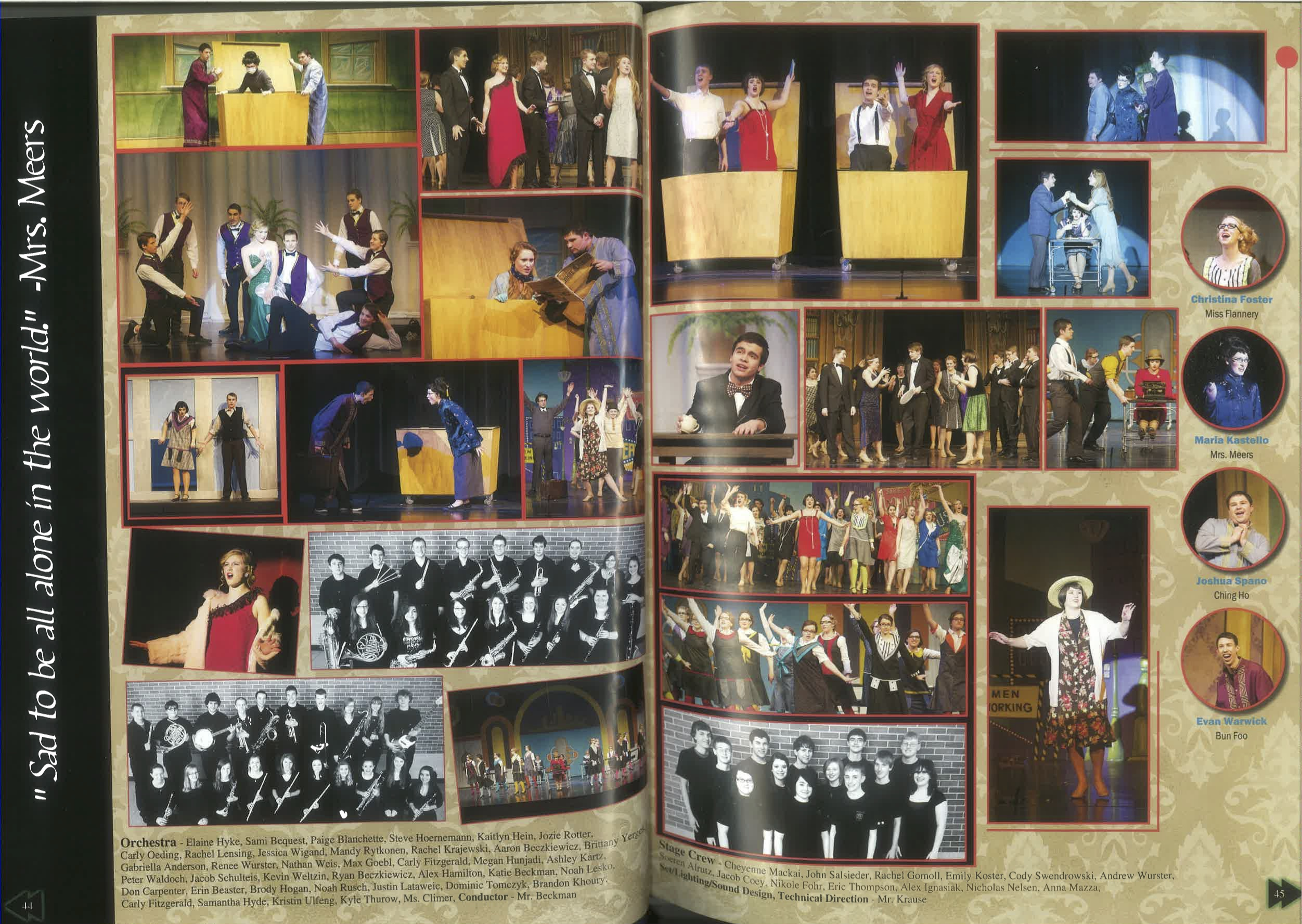 2013_Yearbook_18.jpg