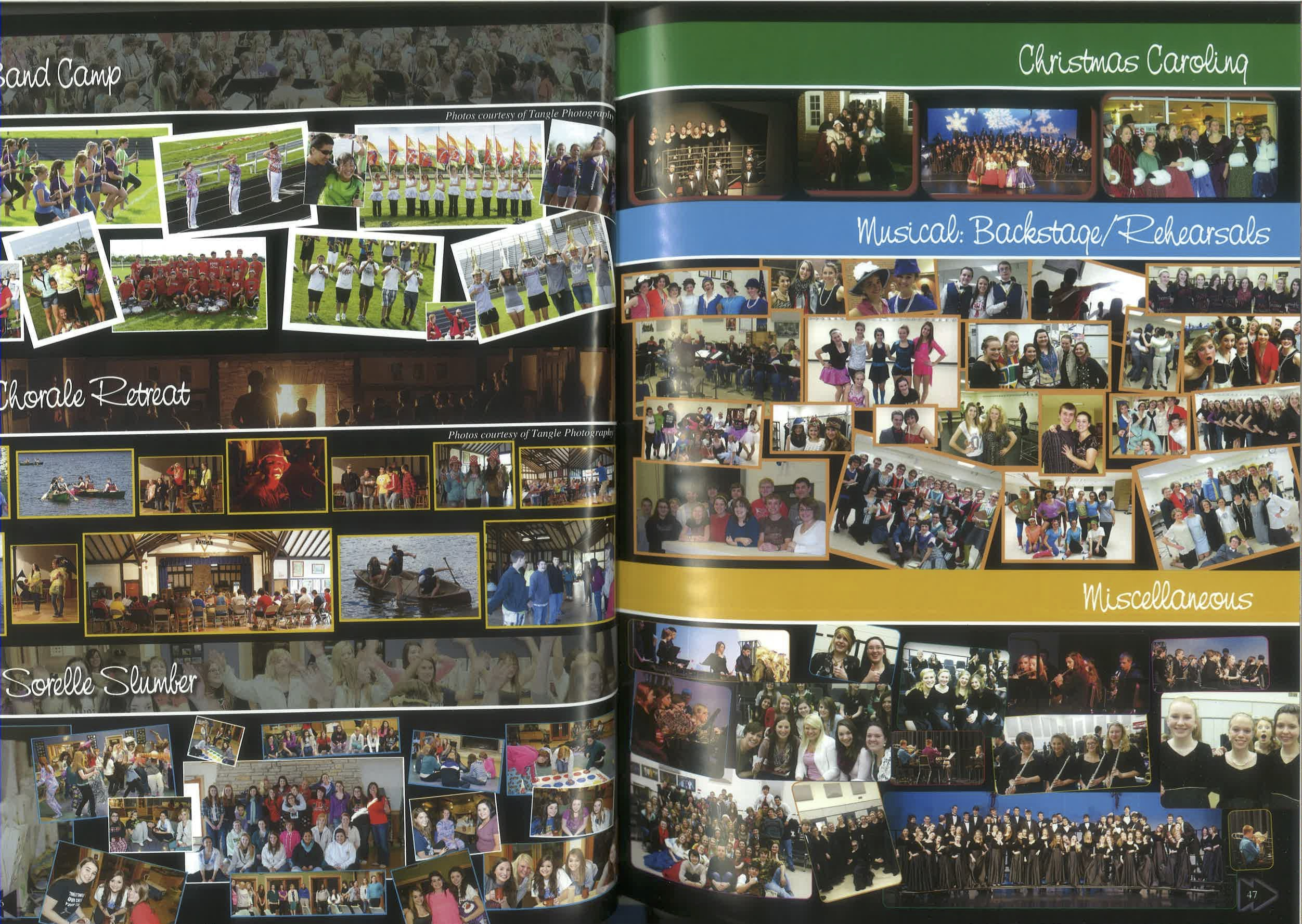 2013_Yearbook_19.jpg
