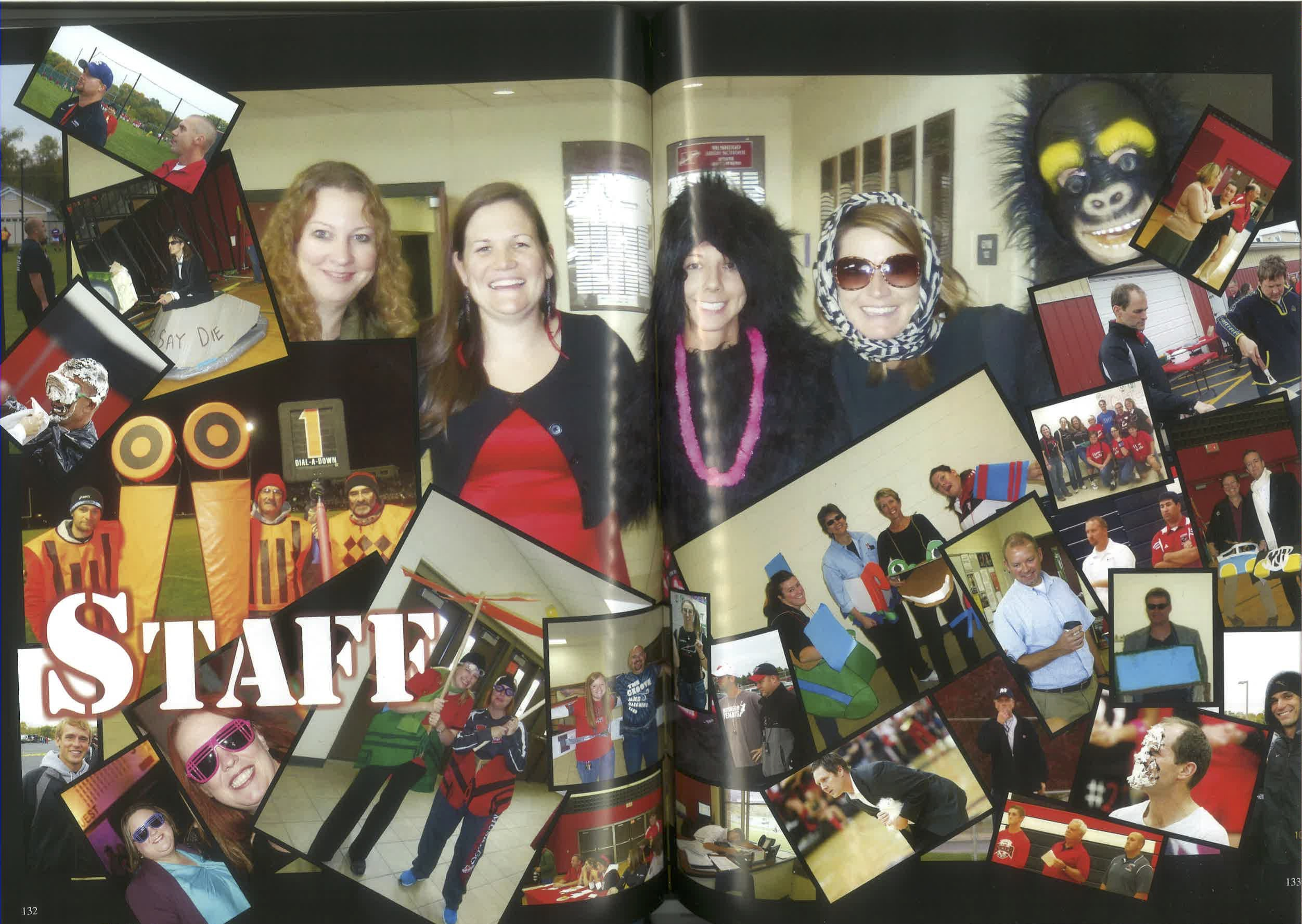 2013_Yearbook_20.jpg