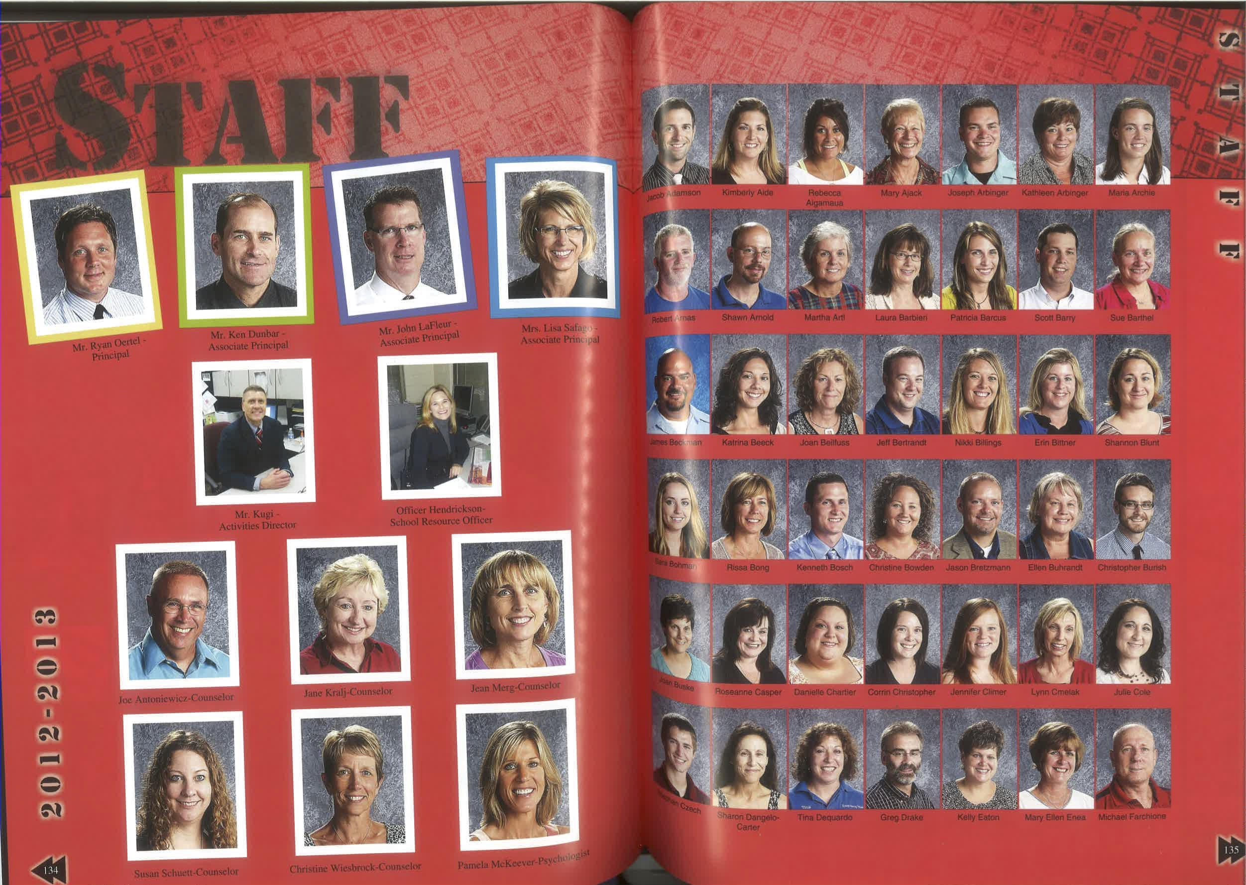 2013_Yearbook_21.jpg