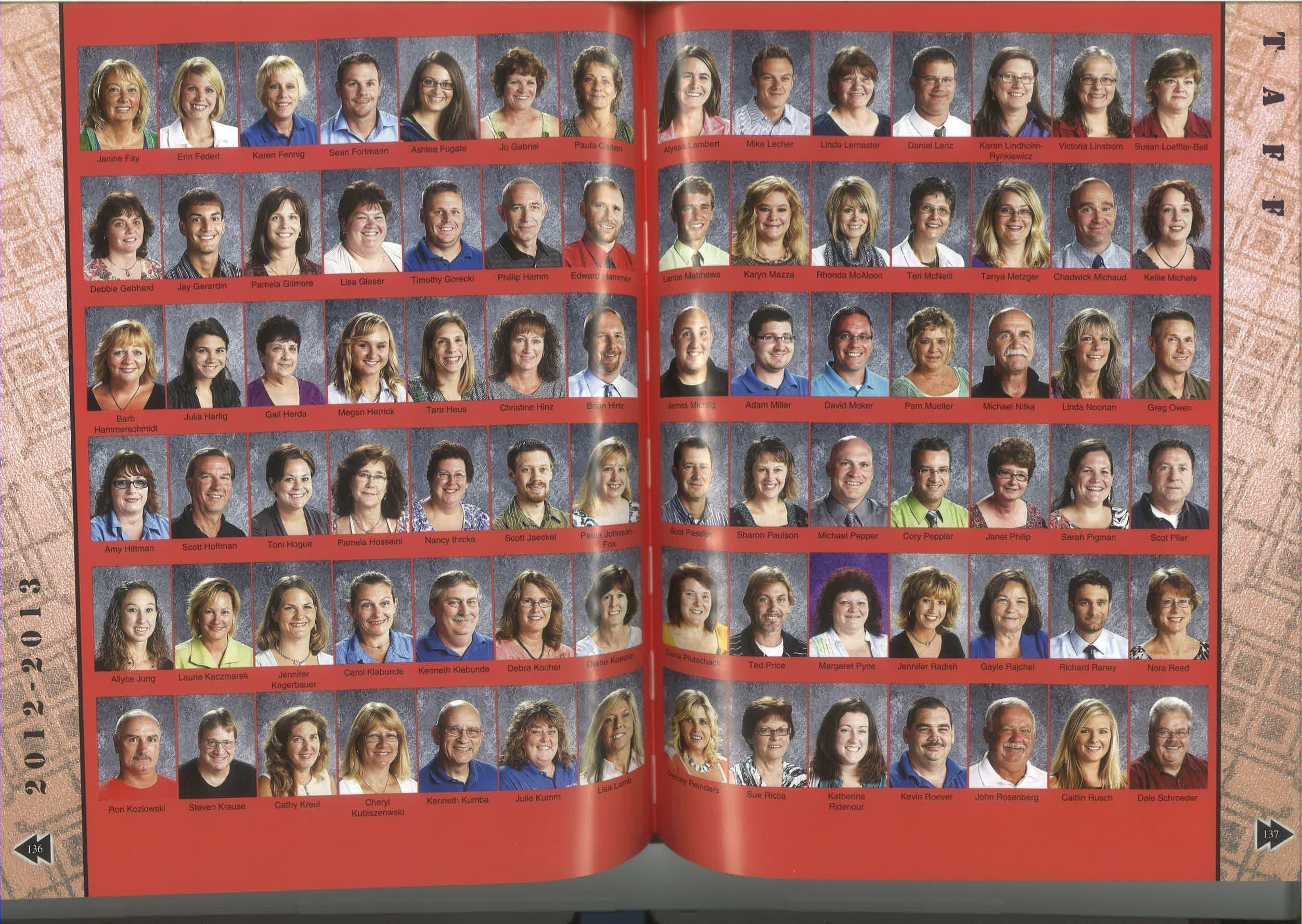 2013_Yearbook_22.jpg