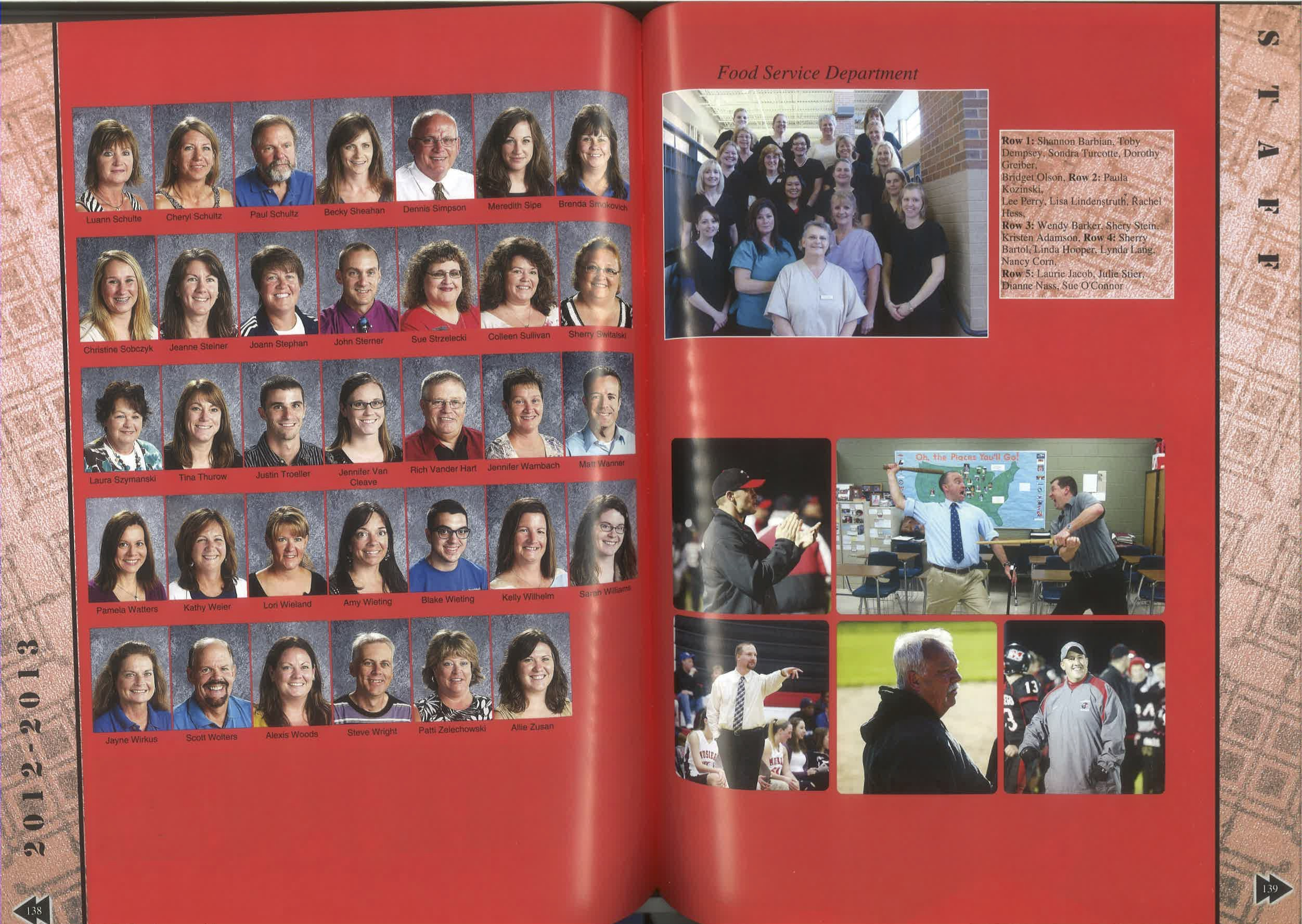 2013_Yearbook_23.jpg