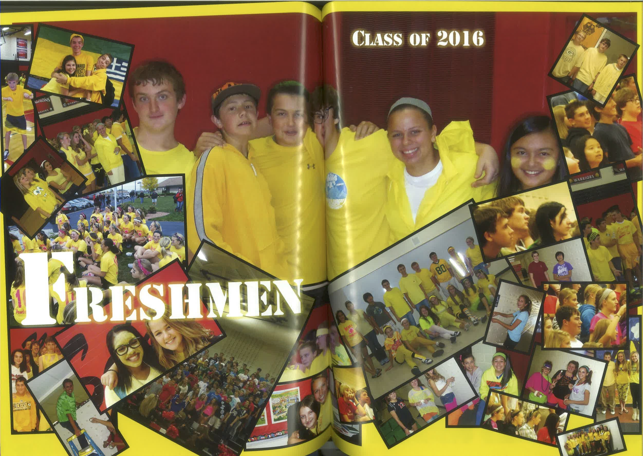 2013_Yearbook_24.jpg
