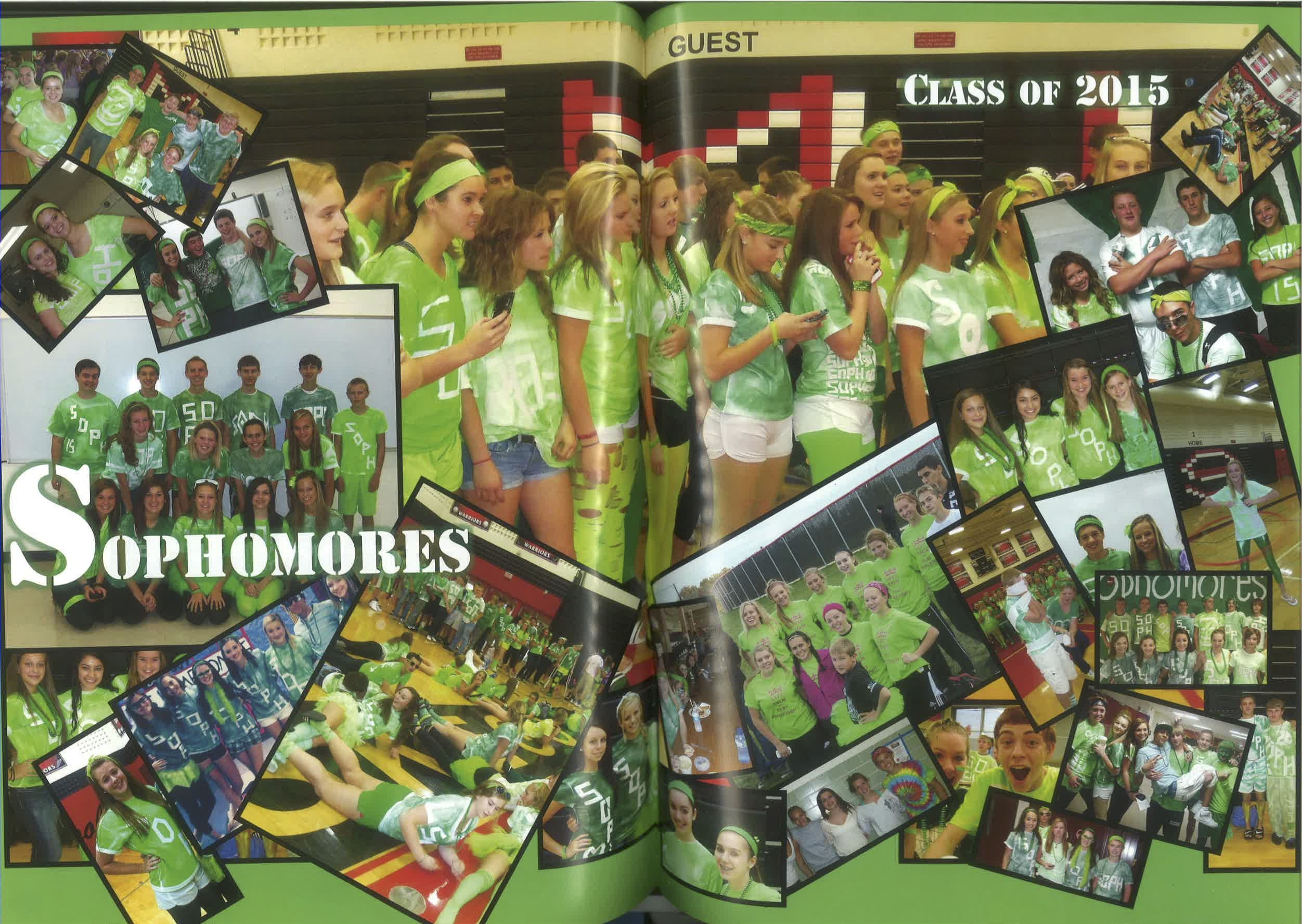 2013_Yearbook_31.jpg