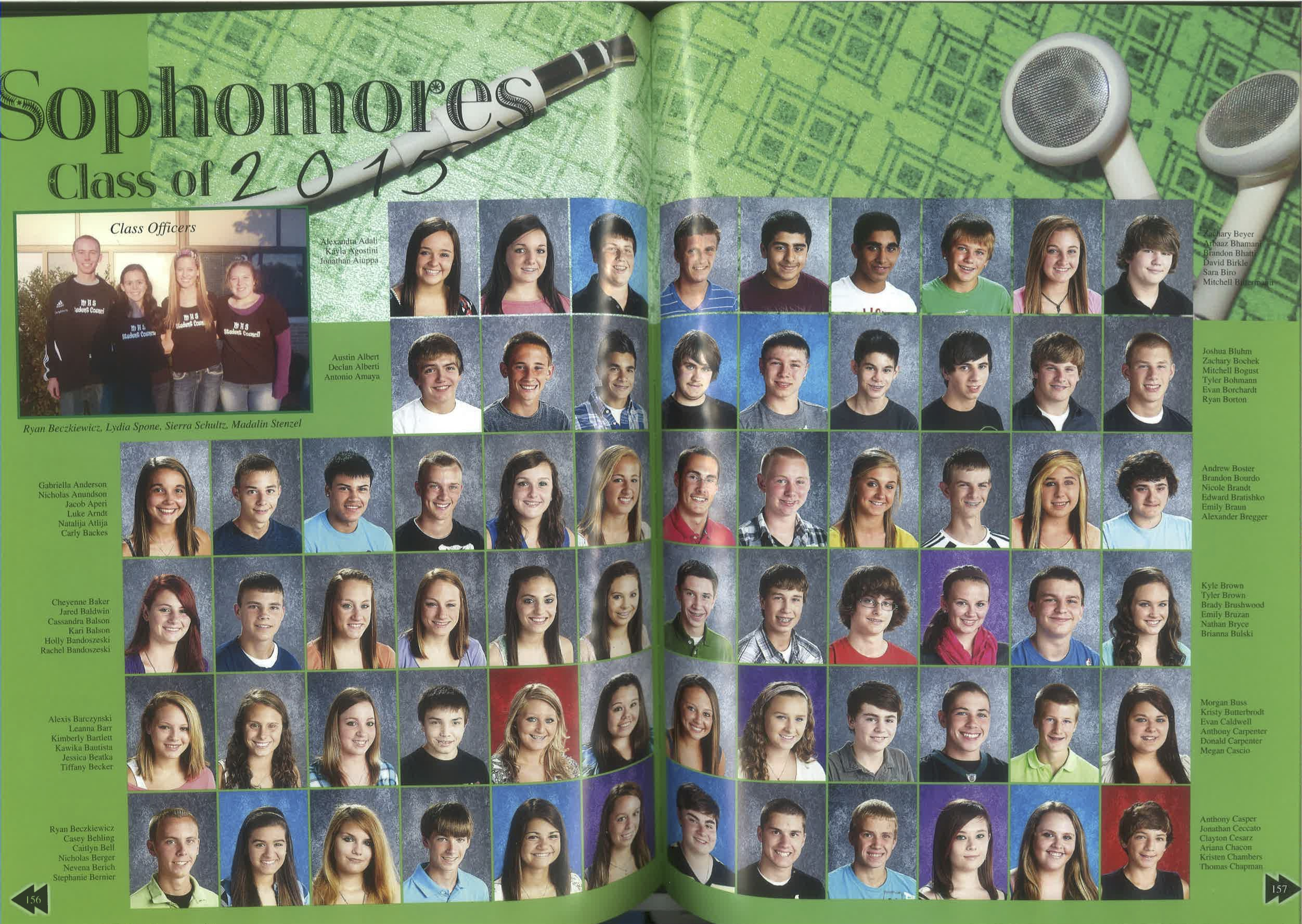 2013_Yearbook_32.jpg