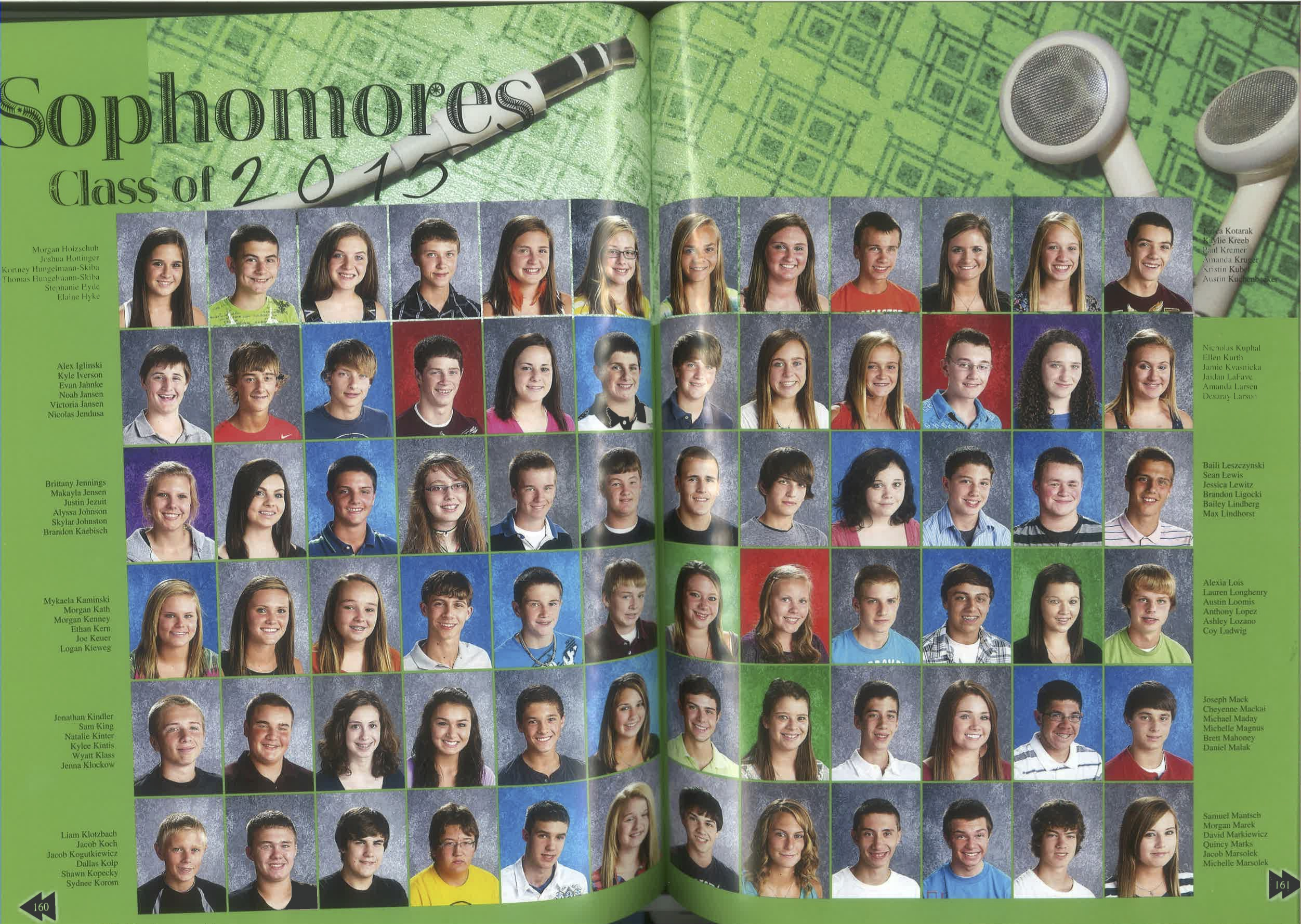 2013_Yearbook_34.jpg