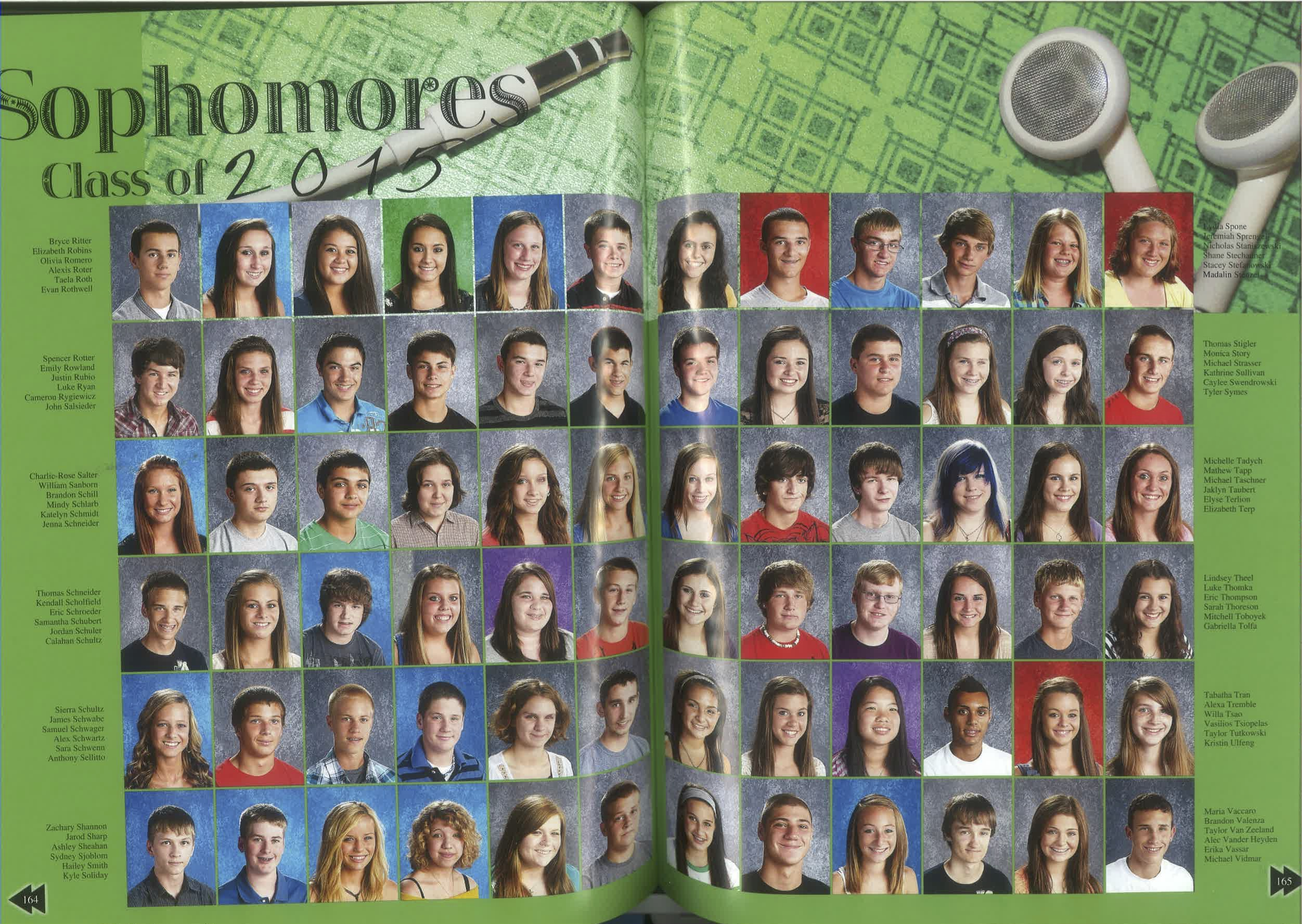 2013_Yearbook_36.jpg