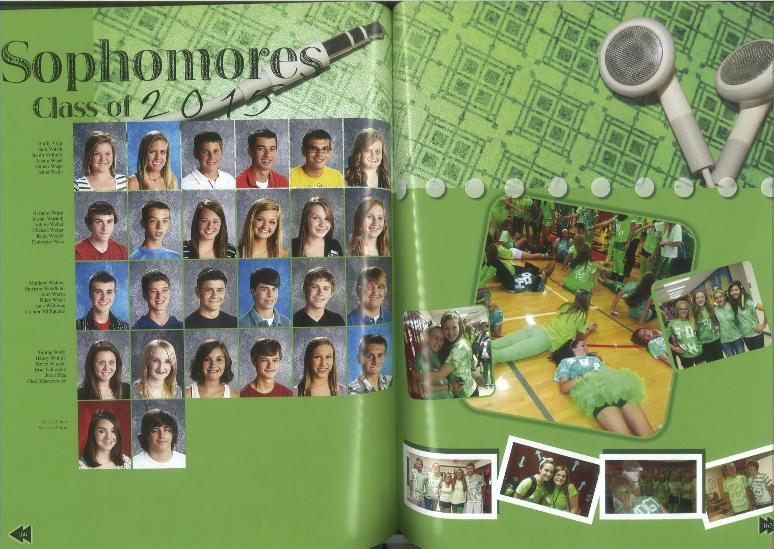 2013_Yearbook_37.jpg