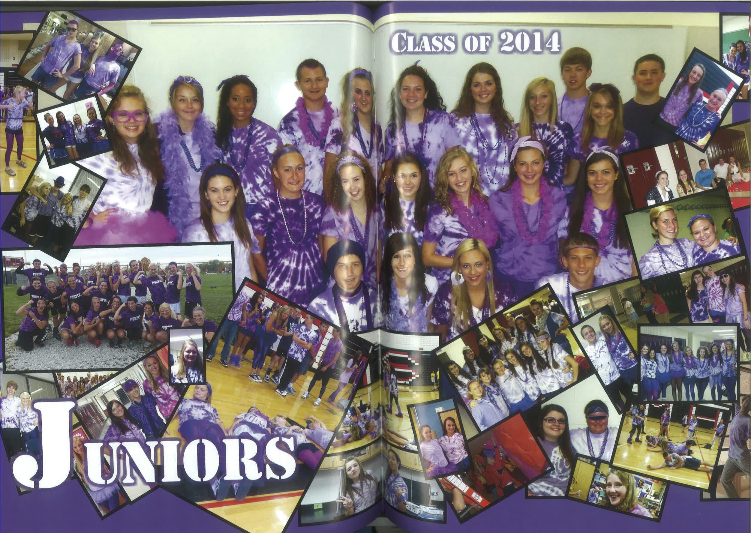 2013_Yearbook_38.jpg