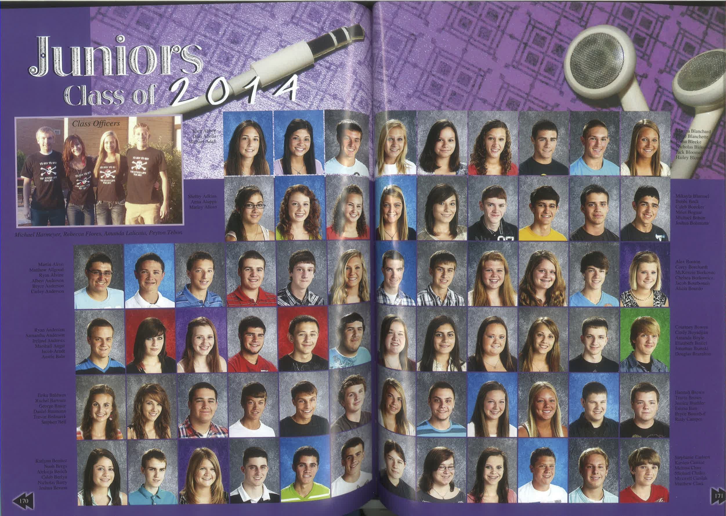 2013_Yearbook_39.jpg