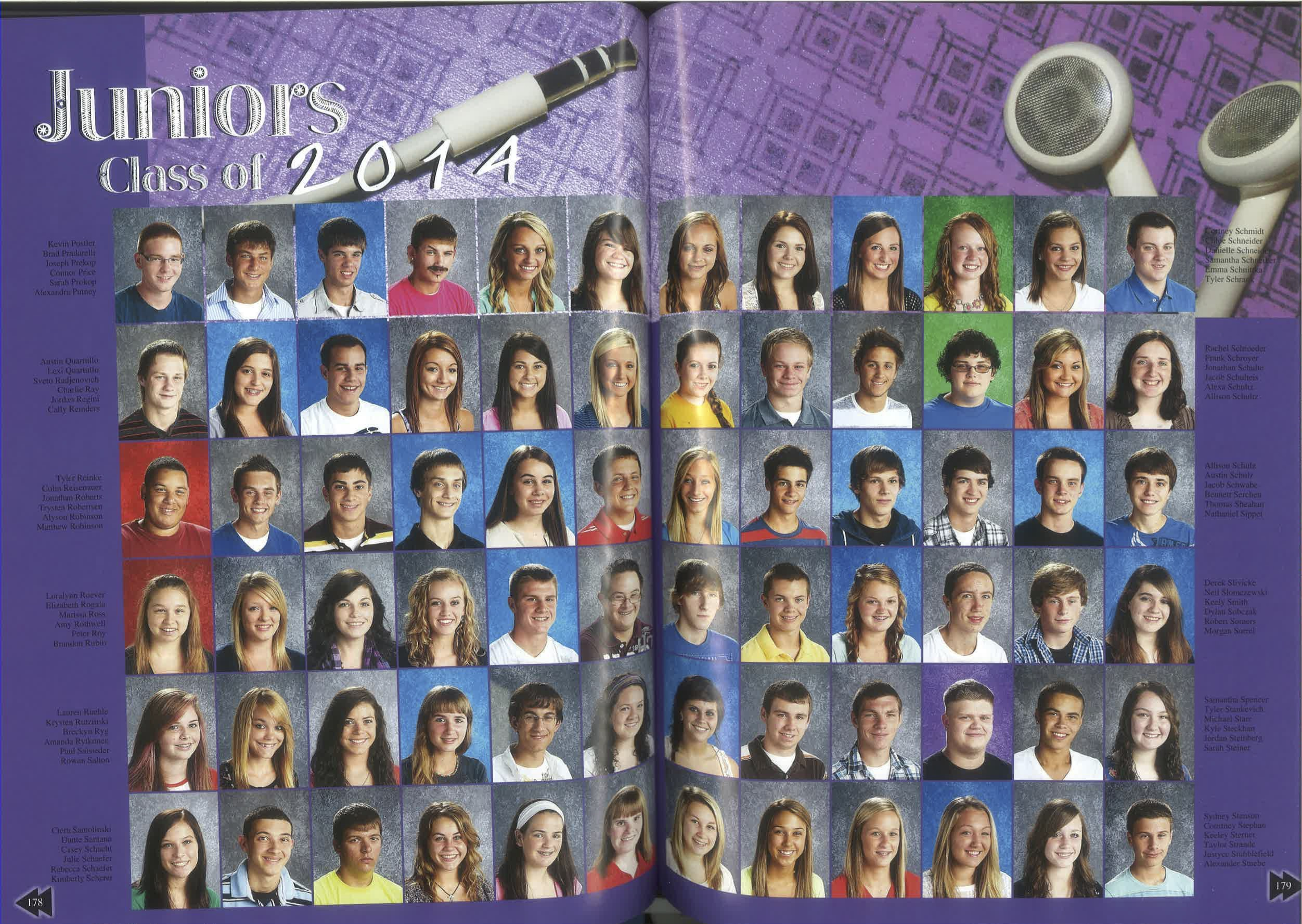 2013_Yearbook_43.jpg