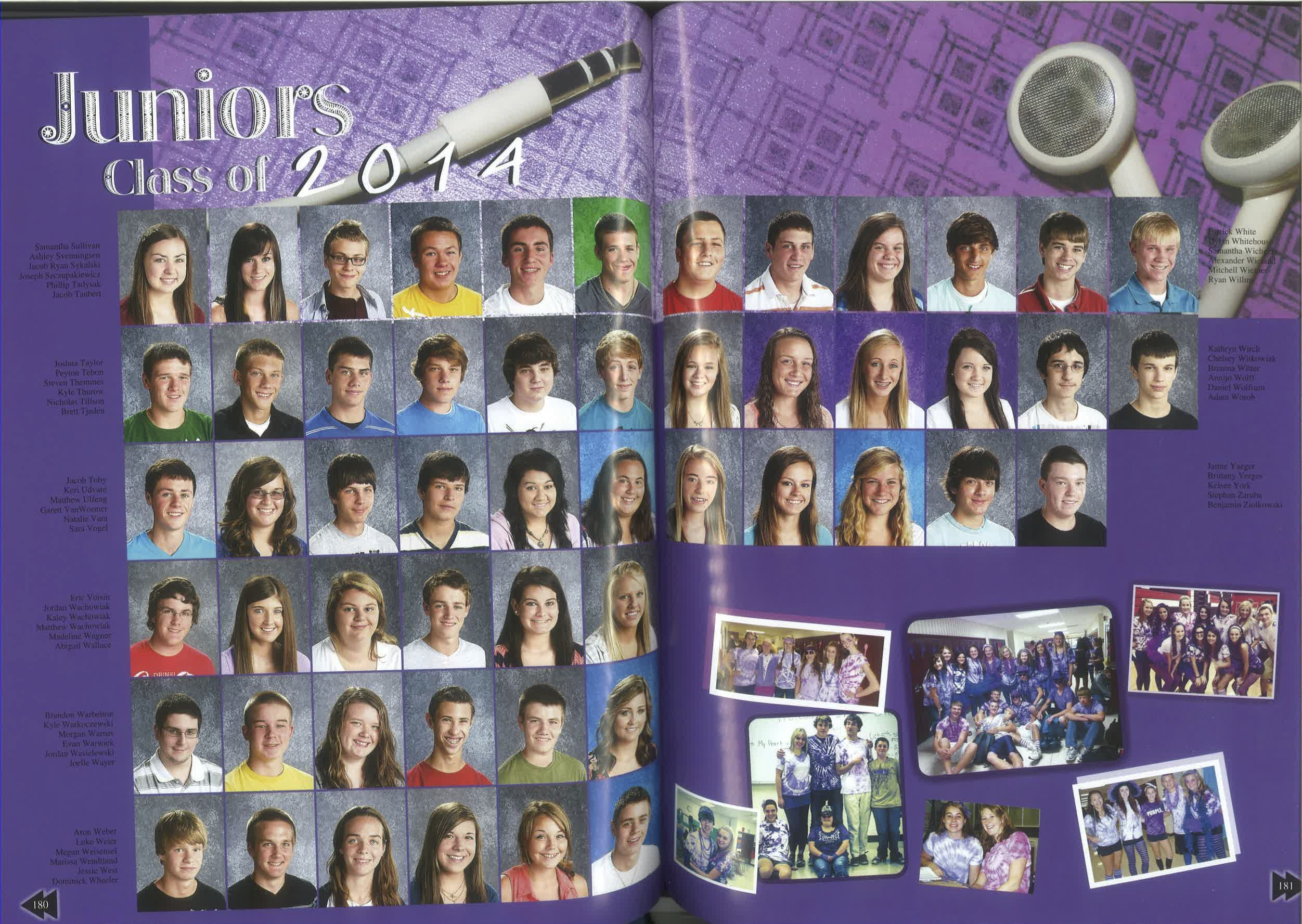 2013_Yearbook_44.jpg
