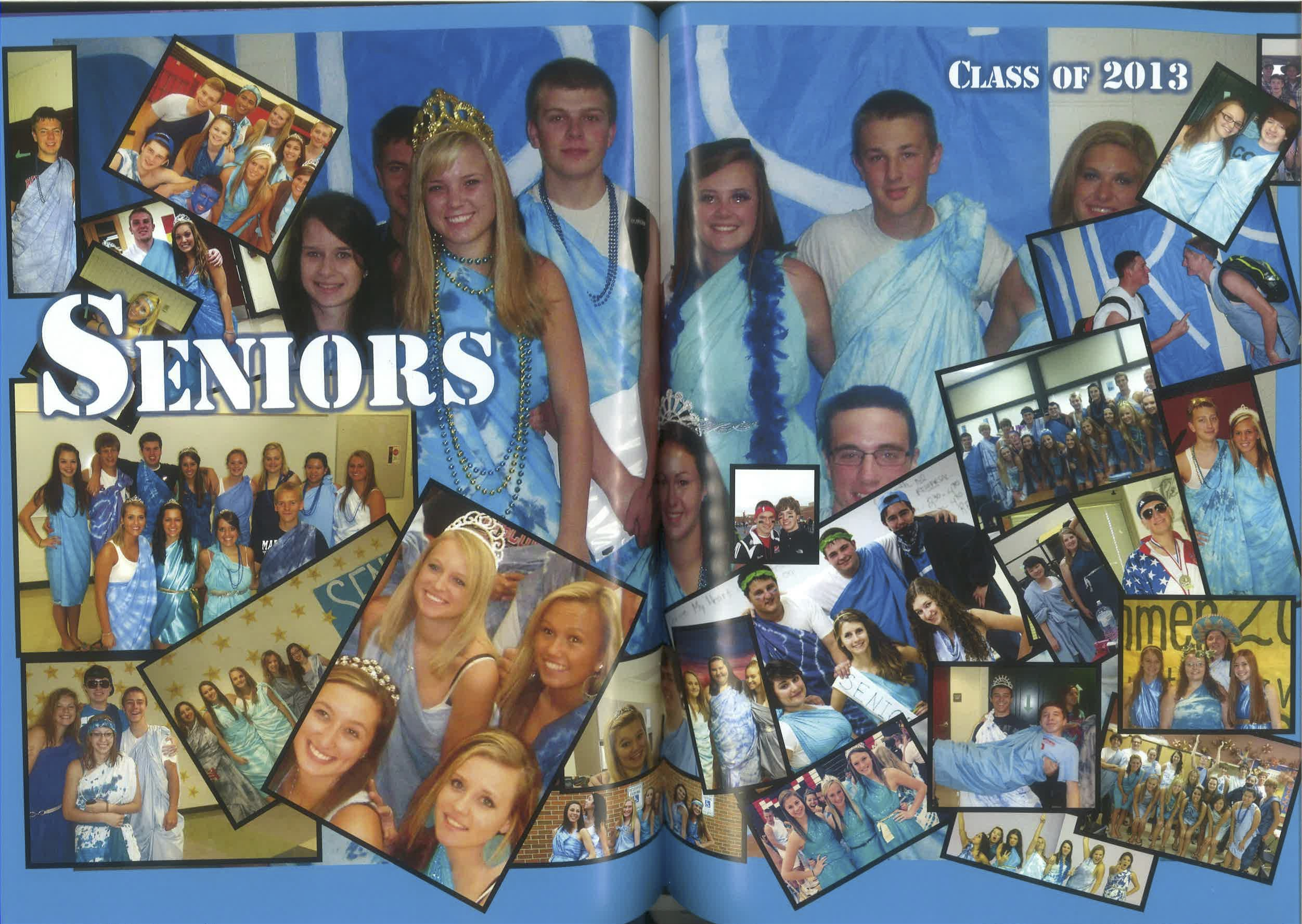 2013_Yearbook_45.jpg