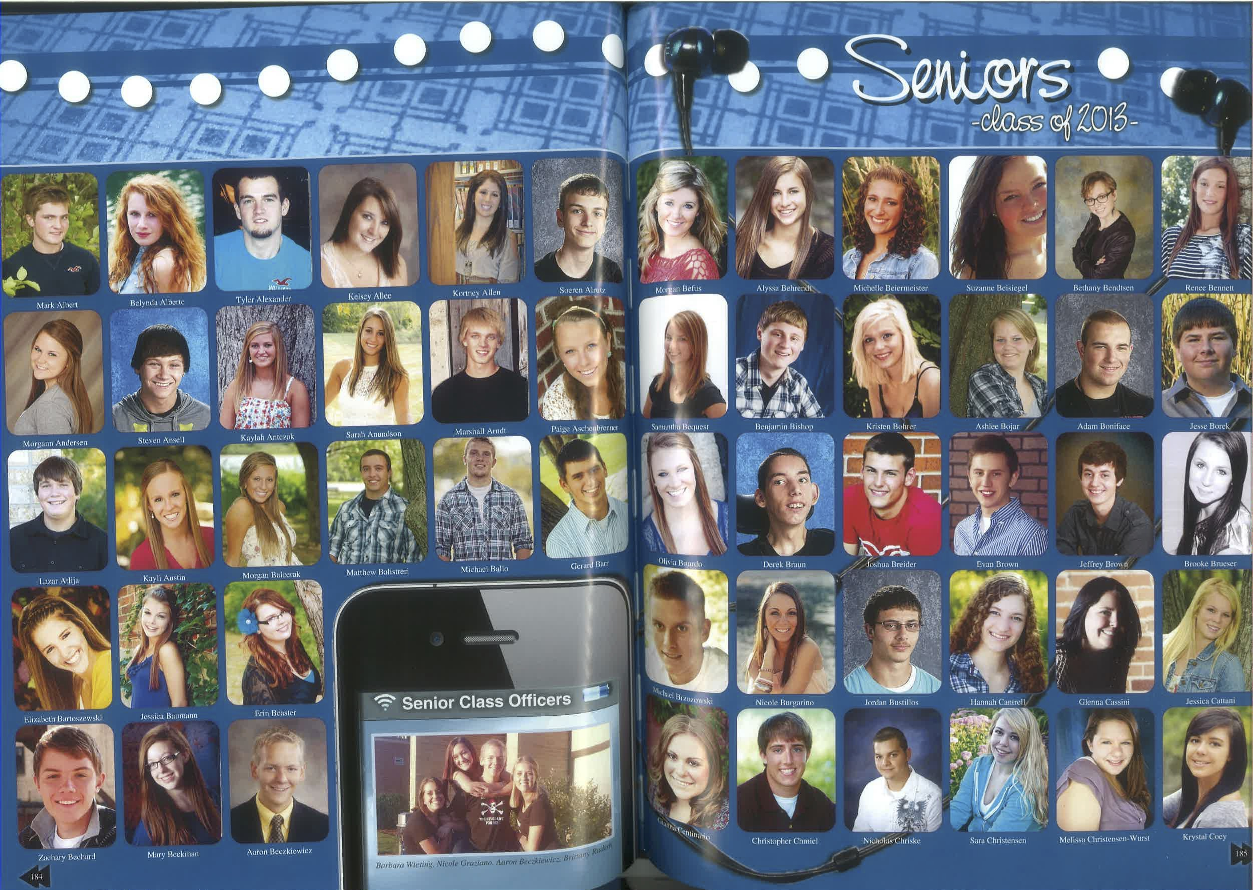 2013_Yearbook_46.jpg