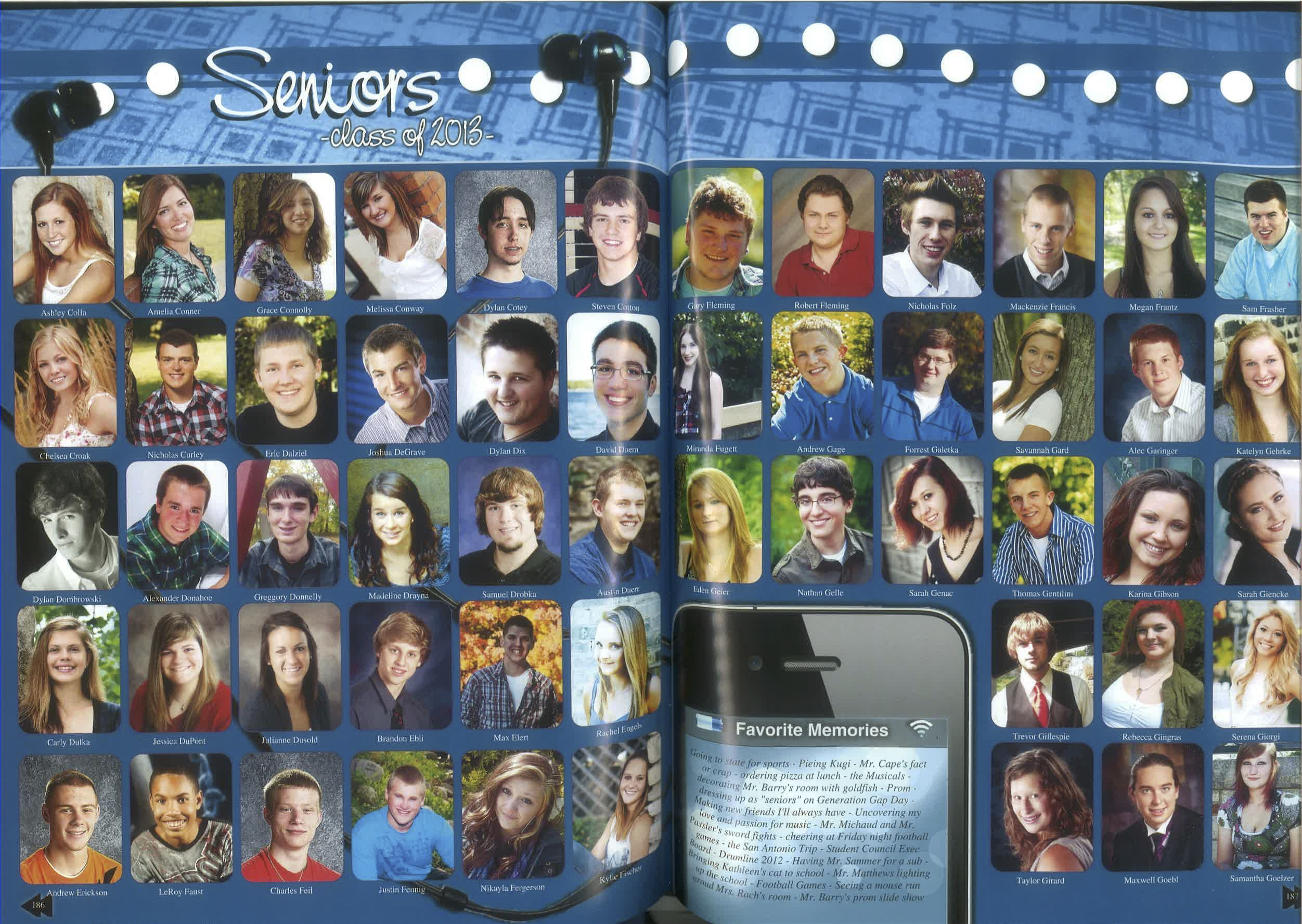 2013_Yearbook_47.jpg