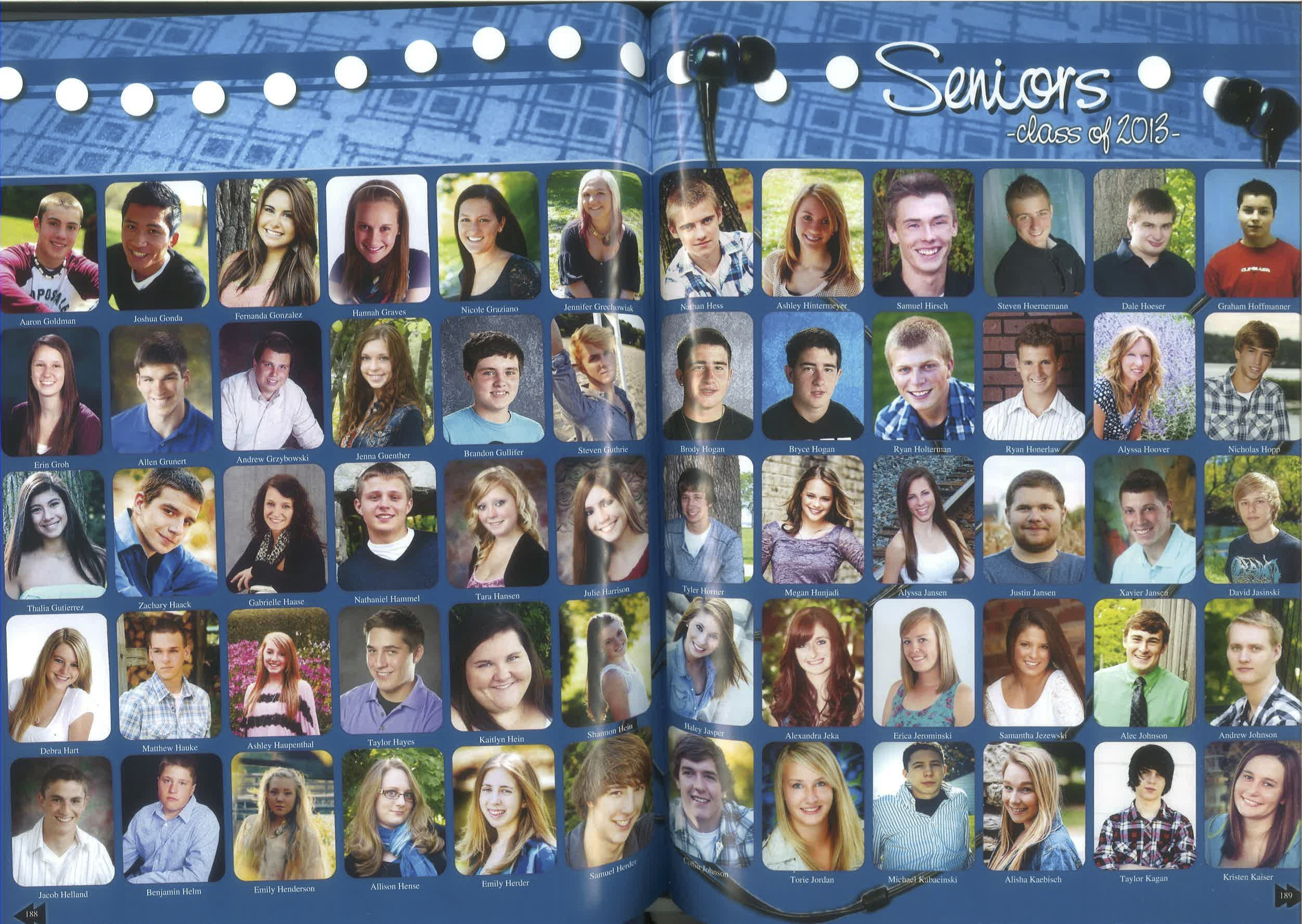 2013_Yearbook_48.jpg