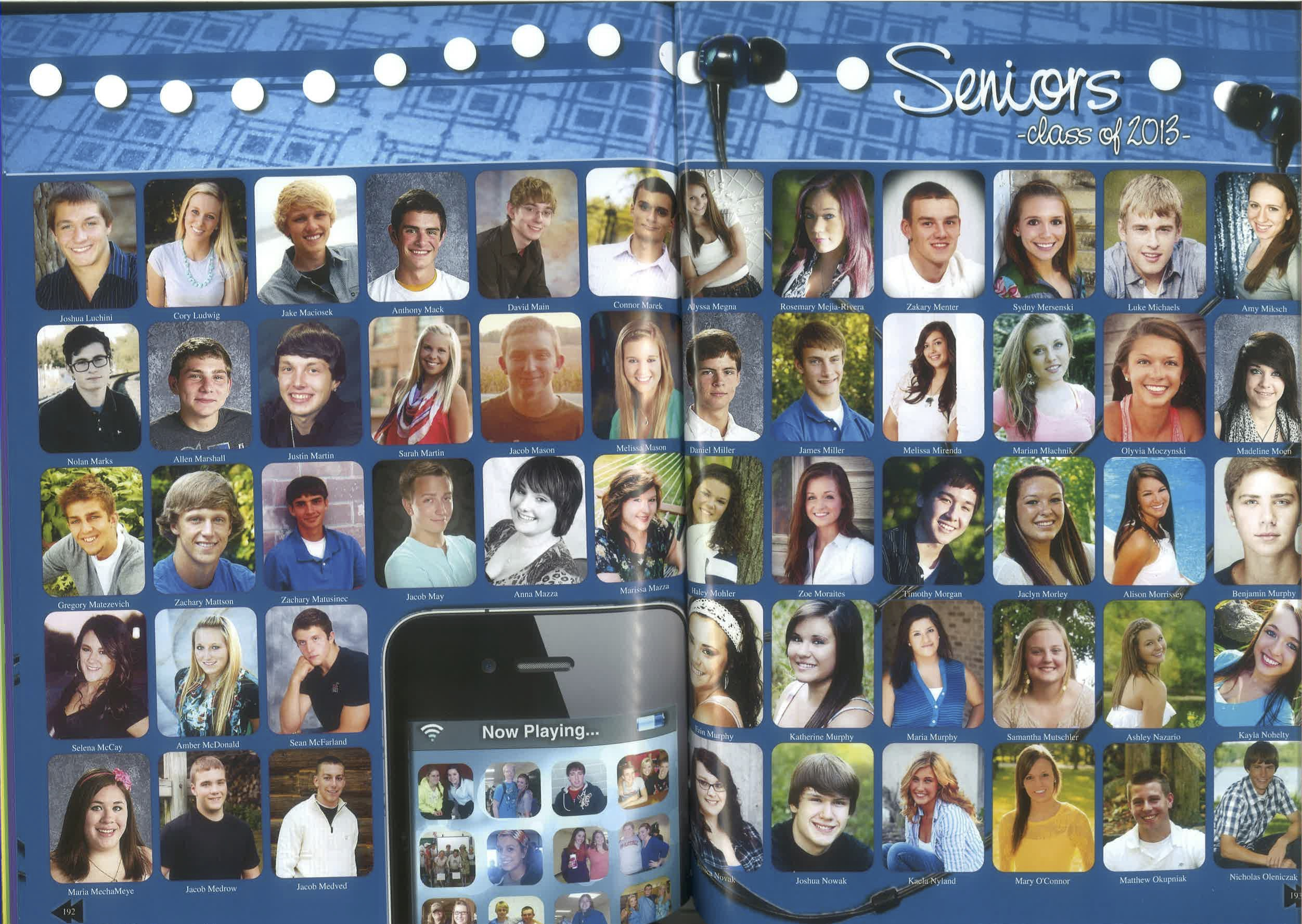 2013_Yearbook_50.jpg