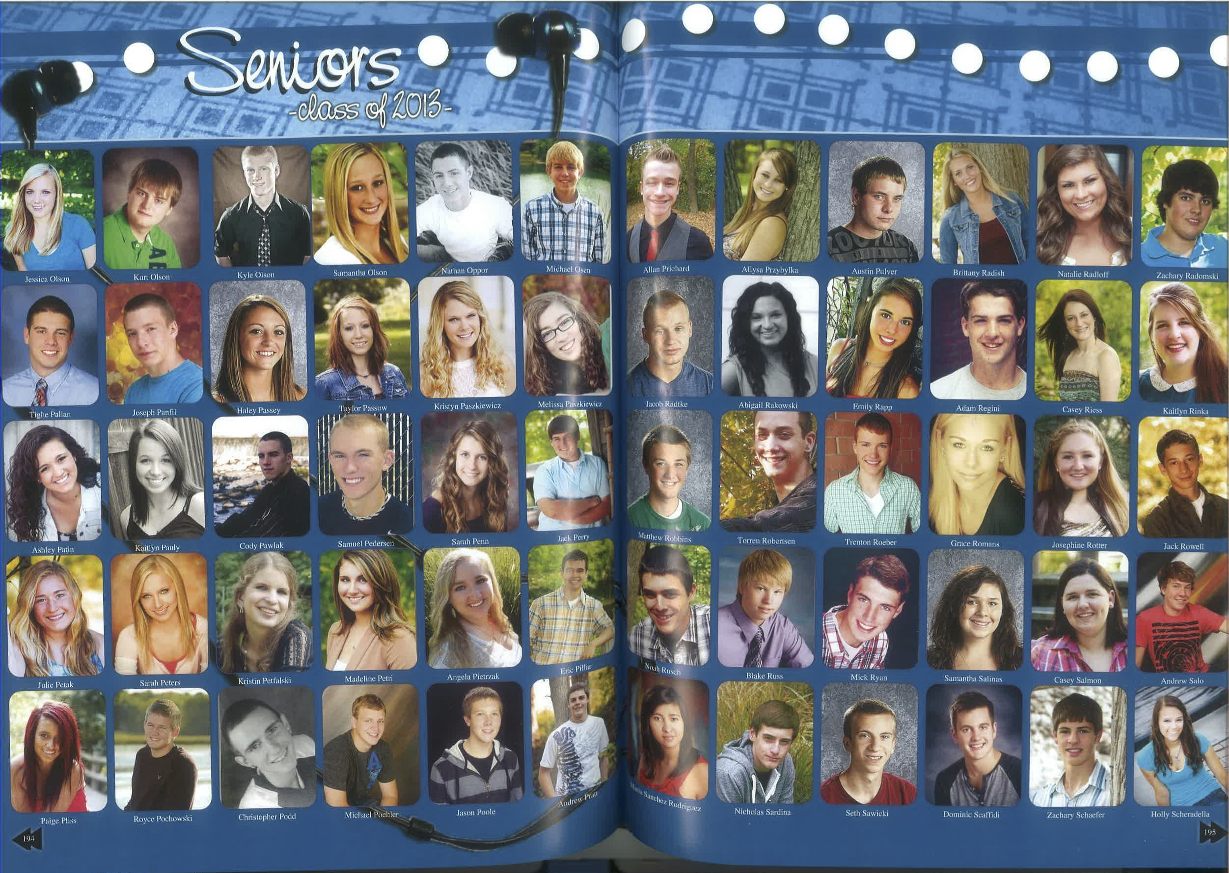 2013_Yearbook_51.jpg