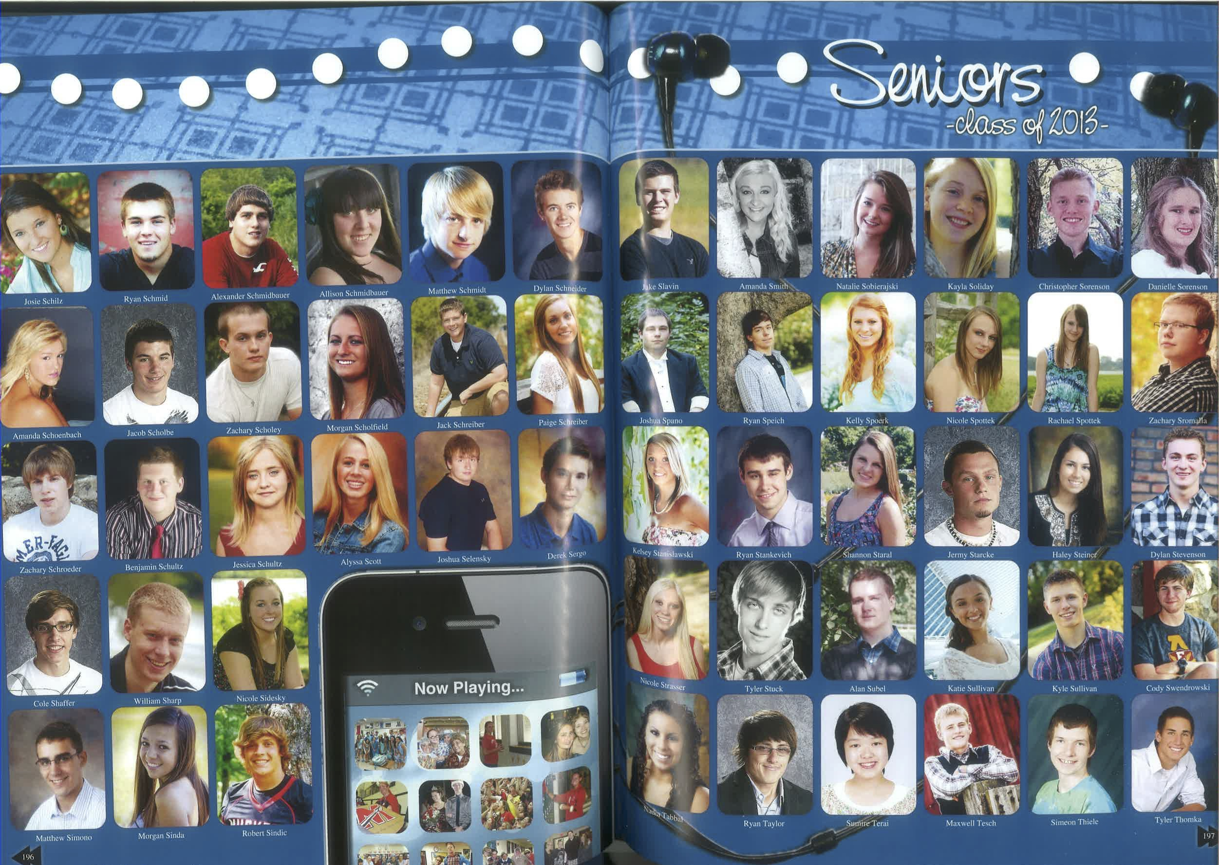 2013_Yearbook_52.jpg