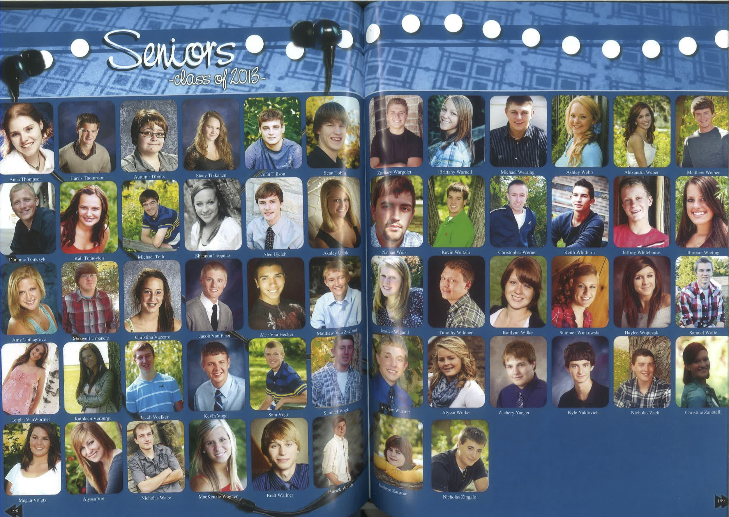 2013_Yearbook_53.jpg