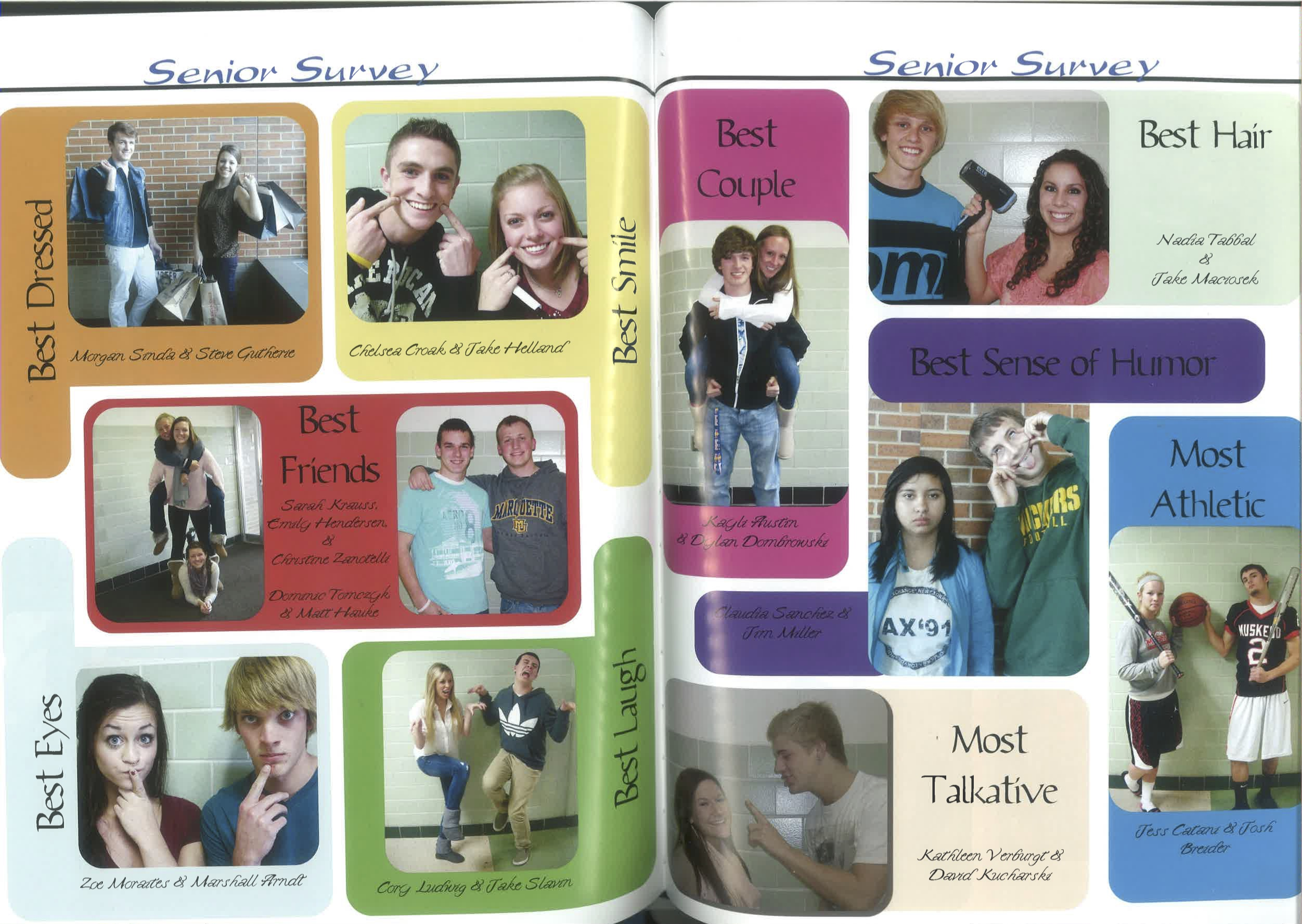 2013_Yearbook_54.jpg