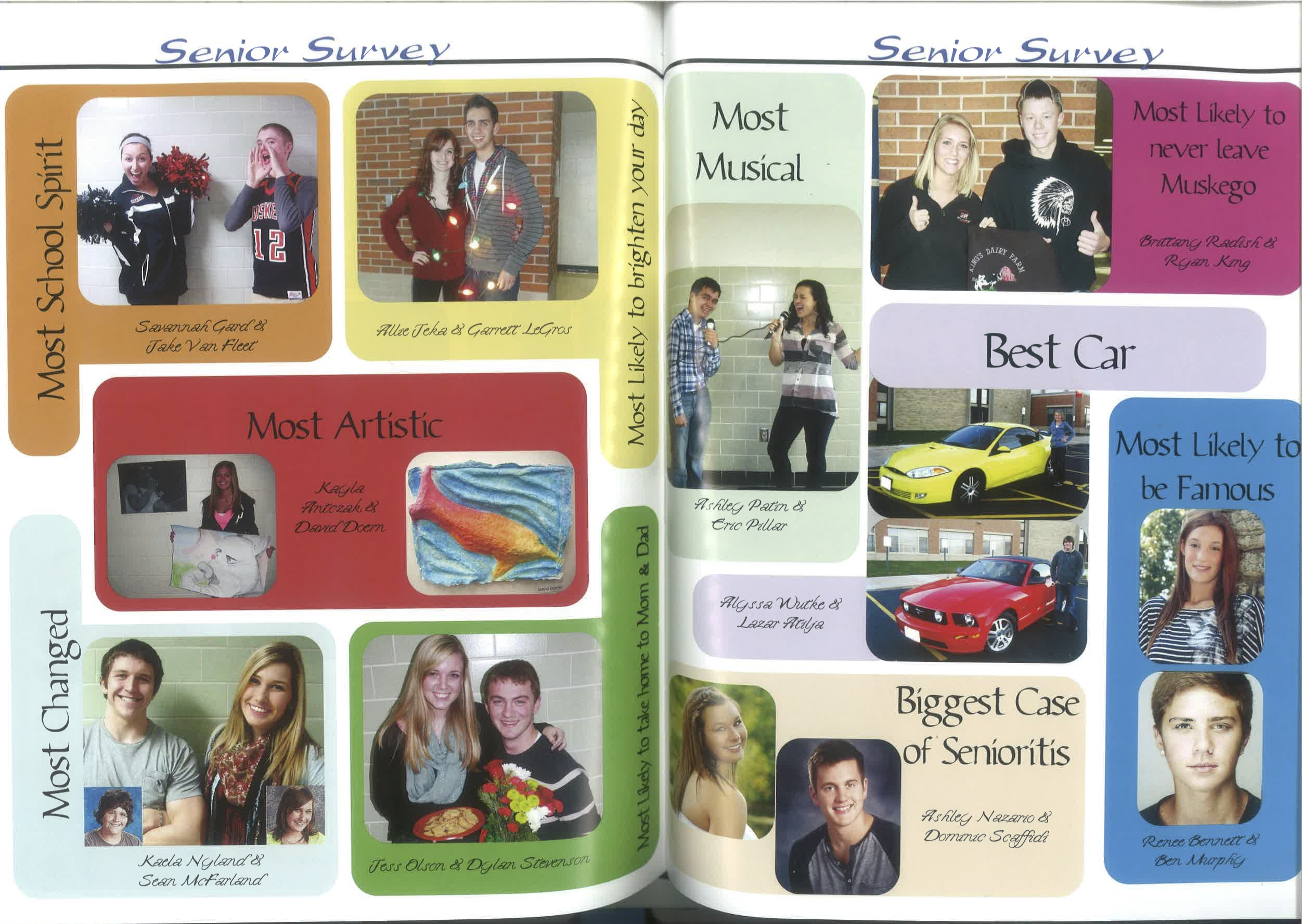 2013_Yearbook_55.jpg