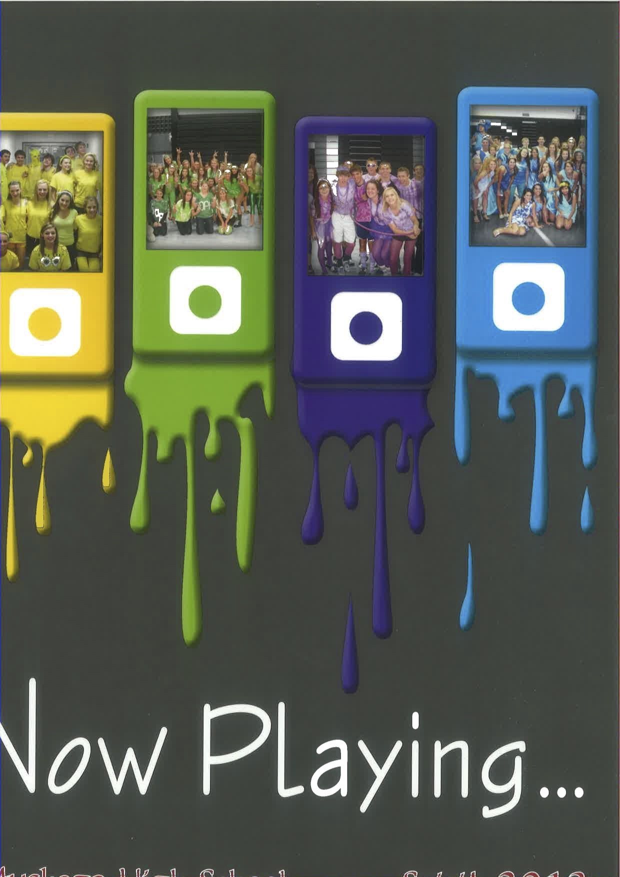 2013_Yearbook_Cover.jpg