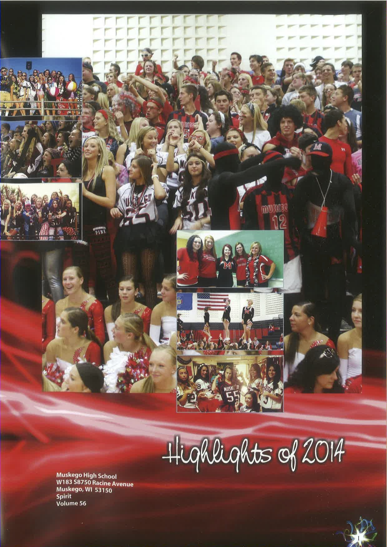 2014_Yearbook_1.jpg