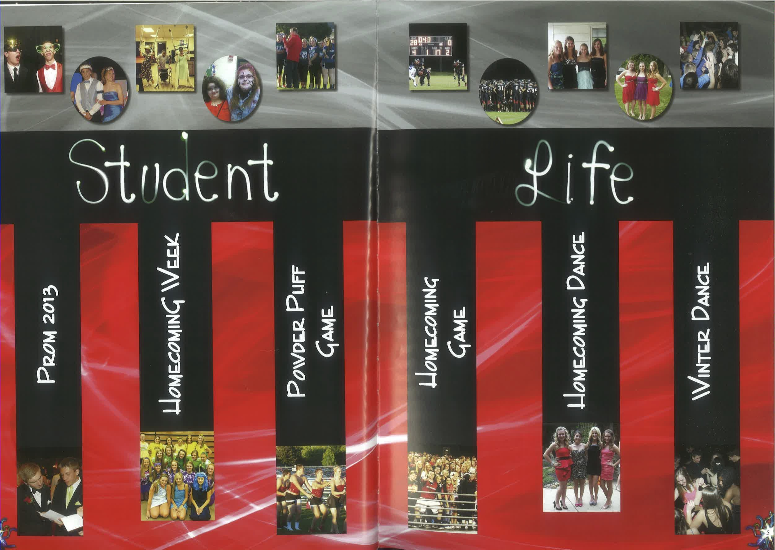 2014_Yearbook_3.jpg