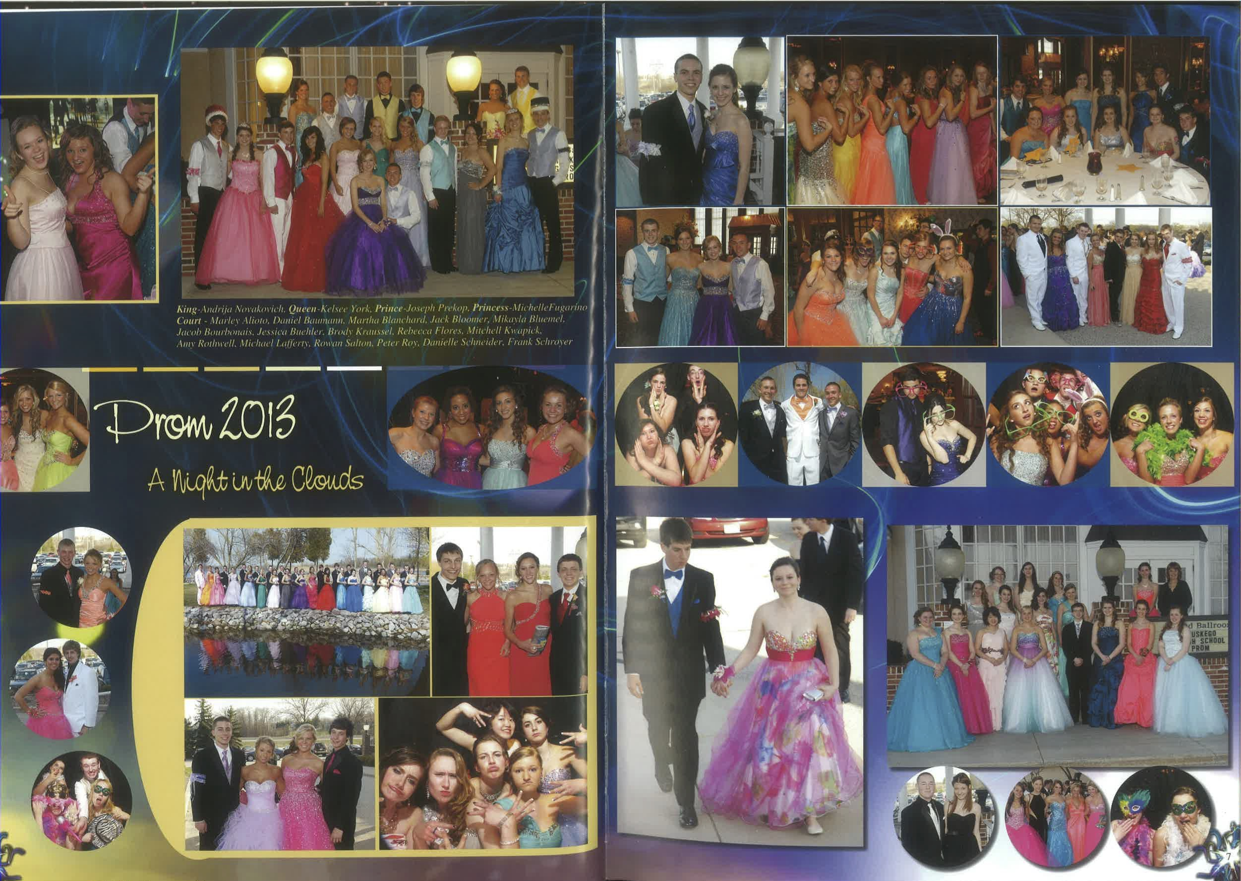 2014_Yearbook_4.jpg