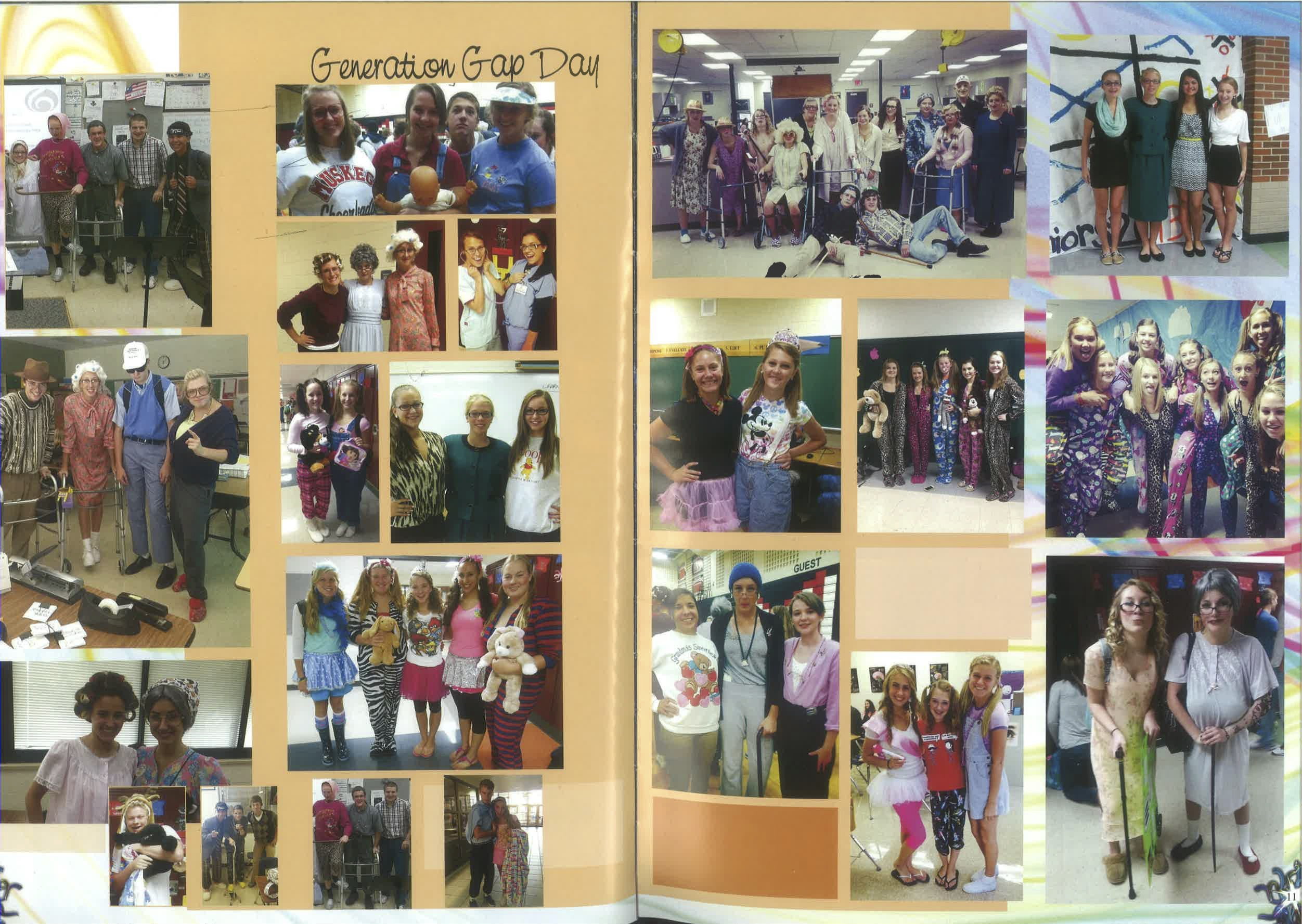2014_Yearbook_6.jpg