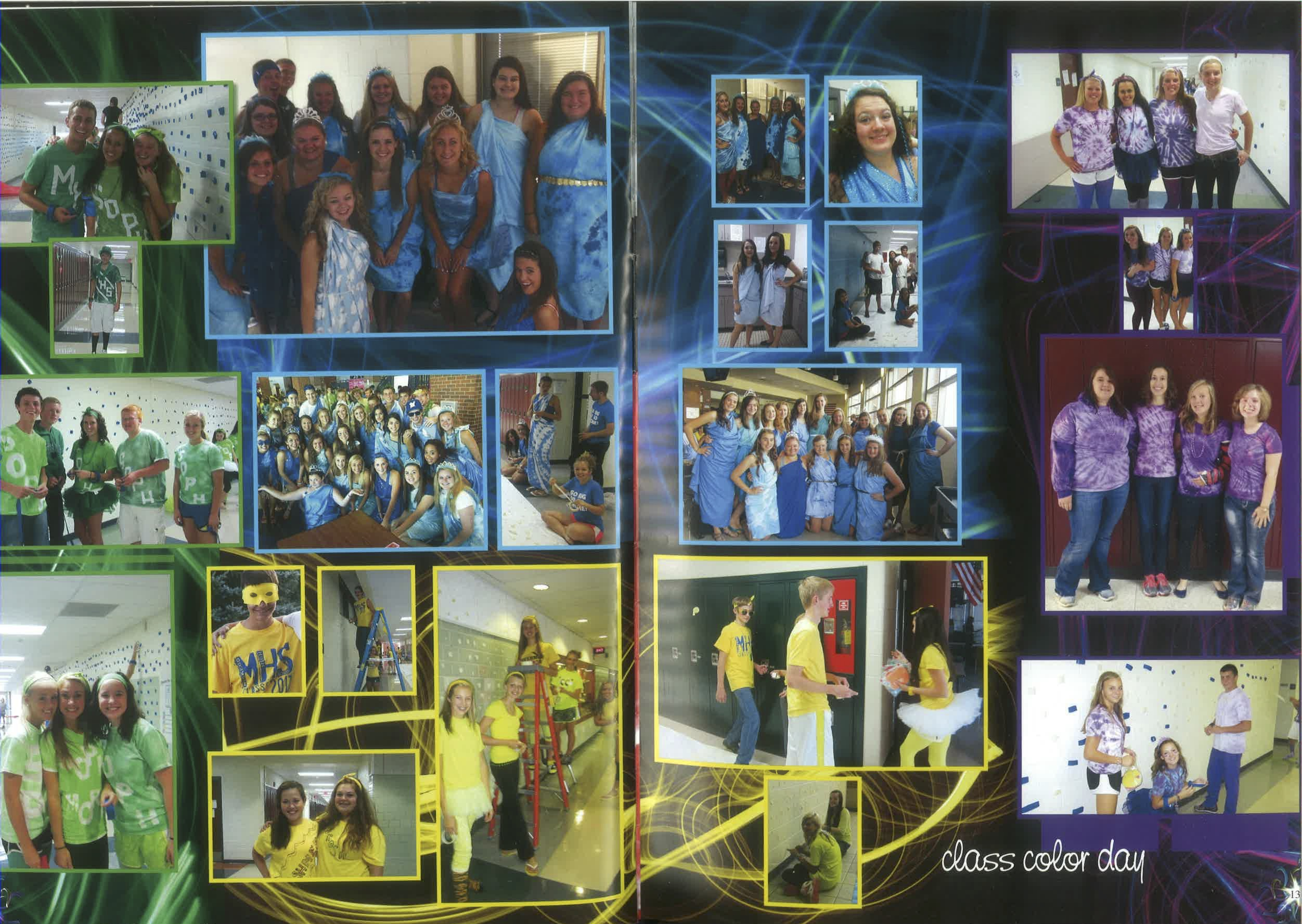 2014_Yearbook_7.jpg