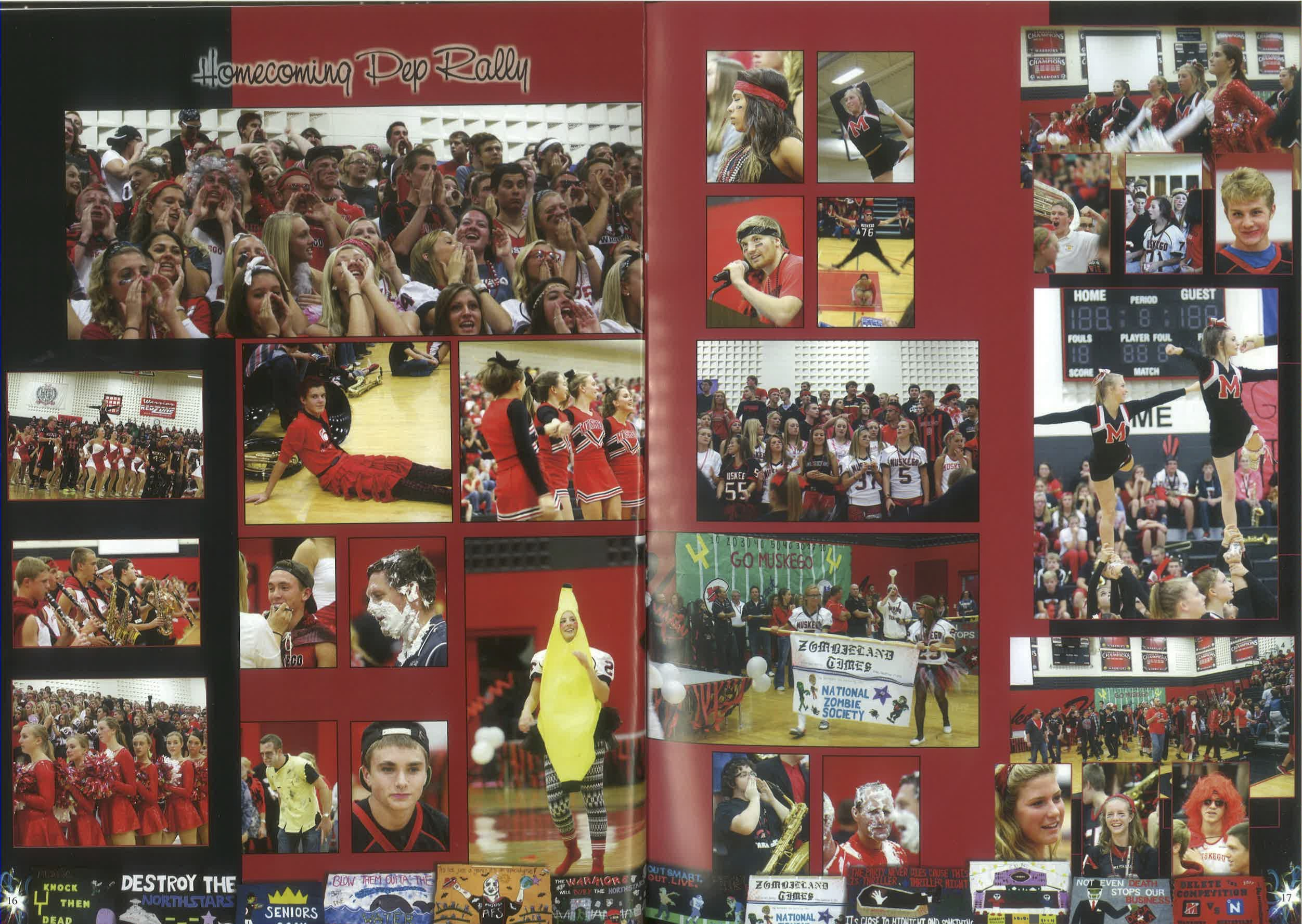 2014_Yearbook_9.jpg