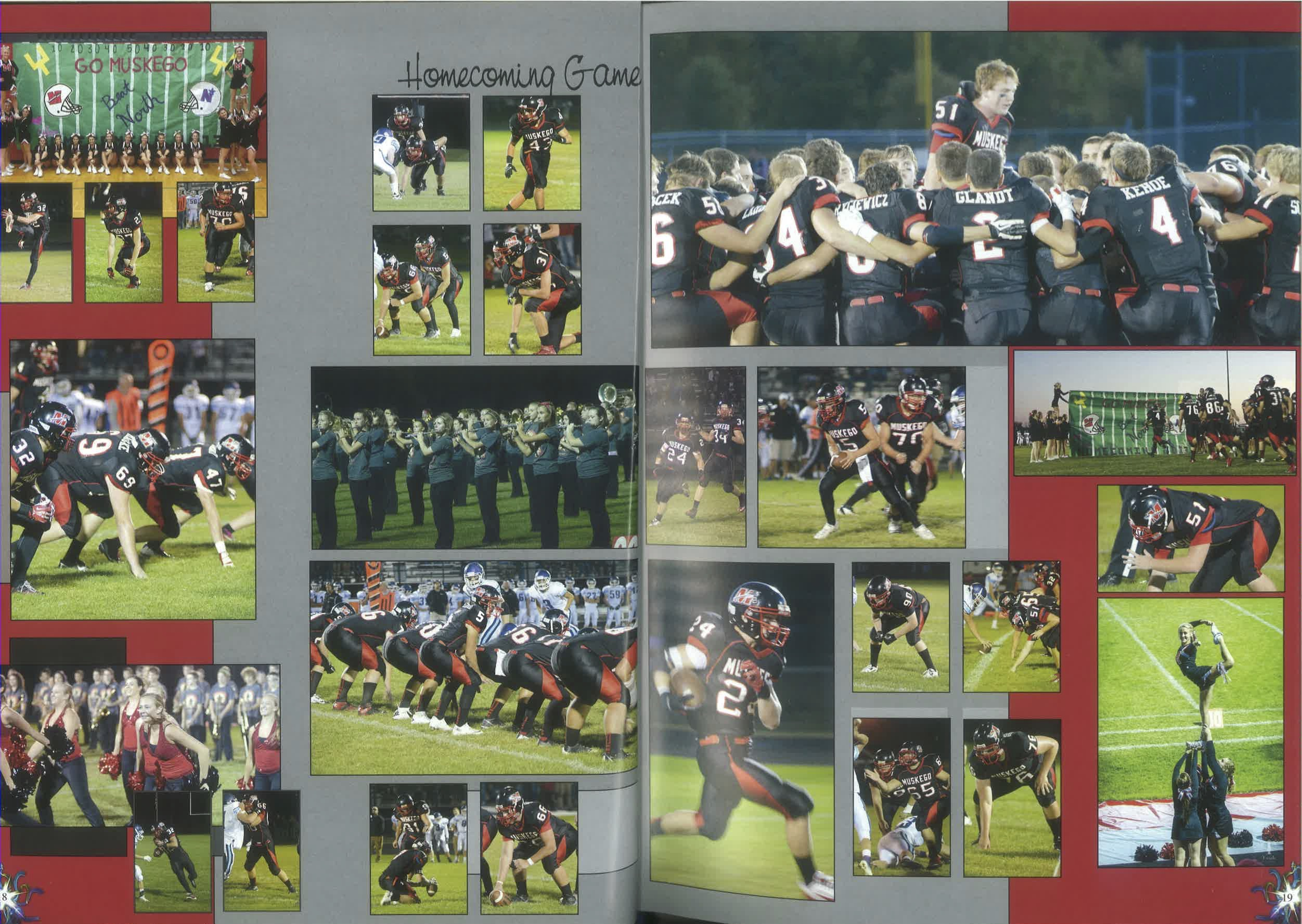 2014_Yearbook_10.jpg