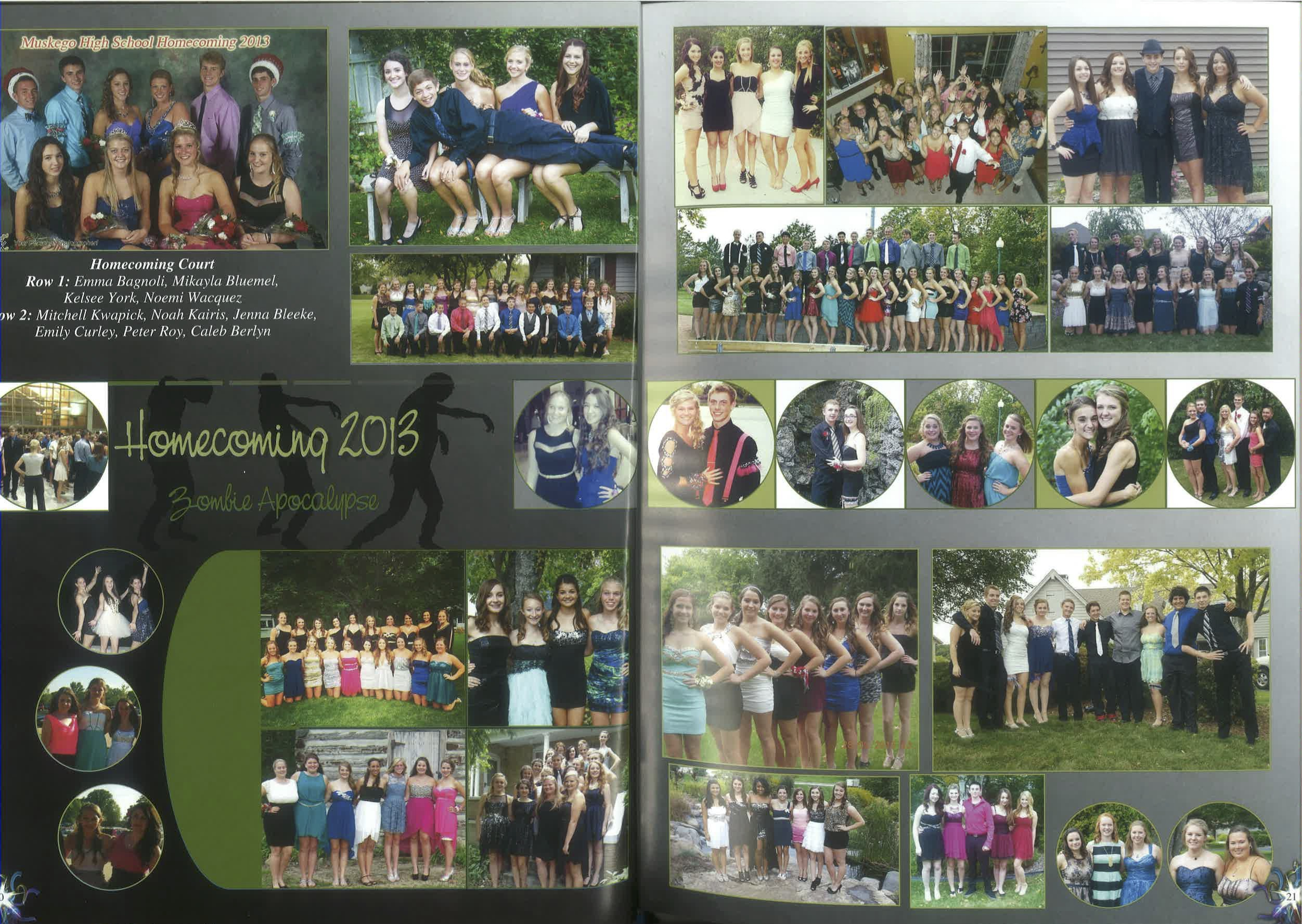 2014_Yearbook_11.jpg