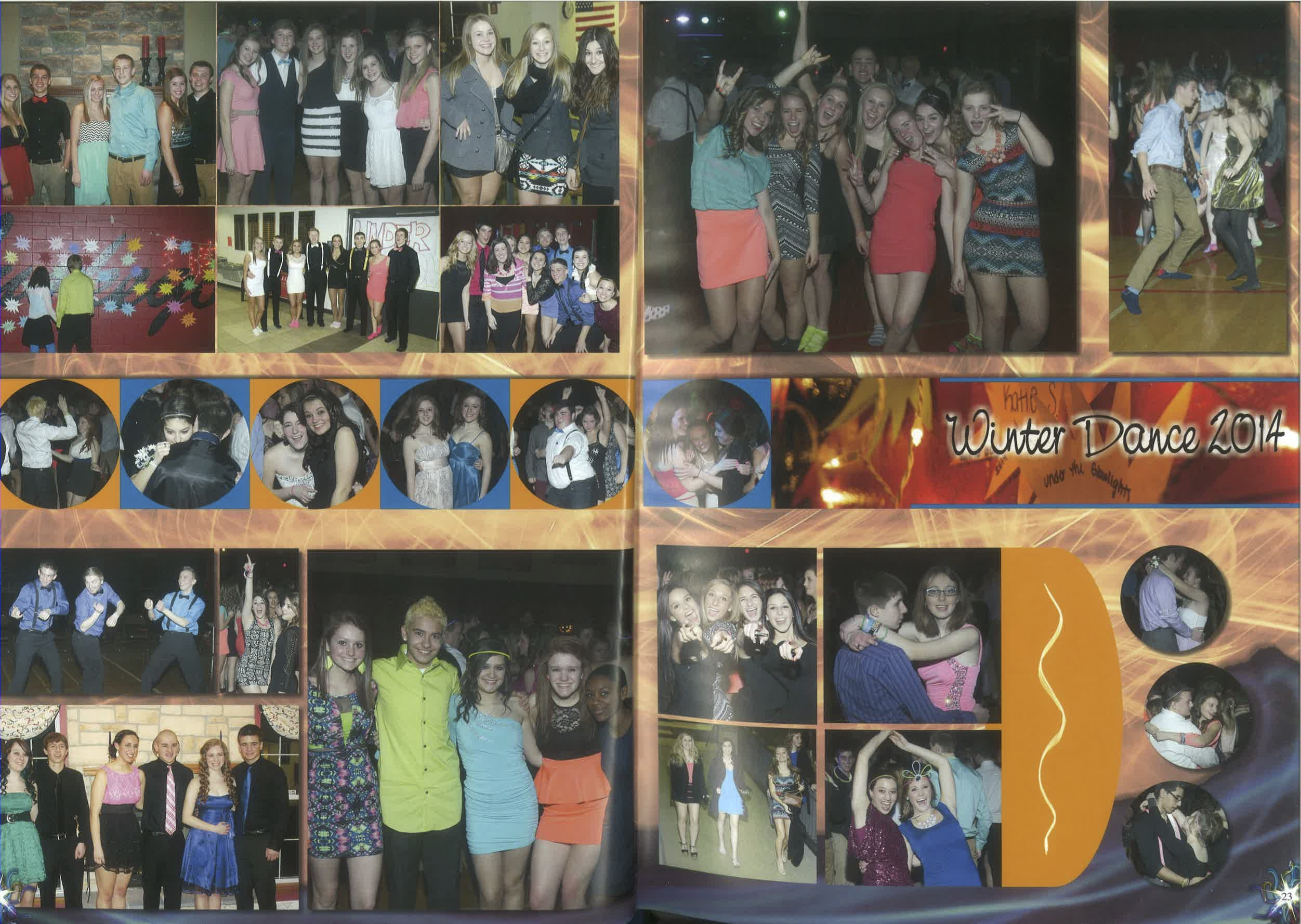 2014_Yearbook_12.jpg