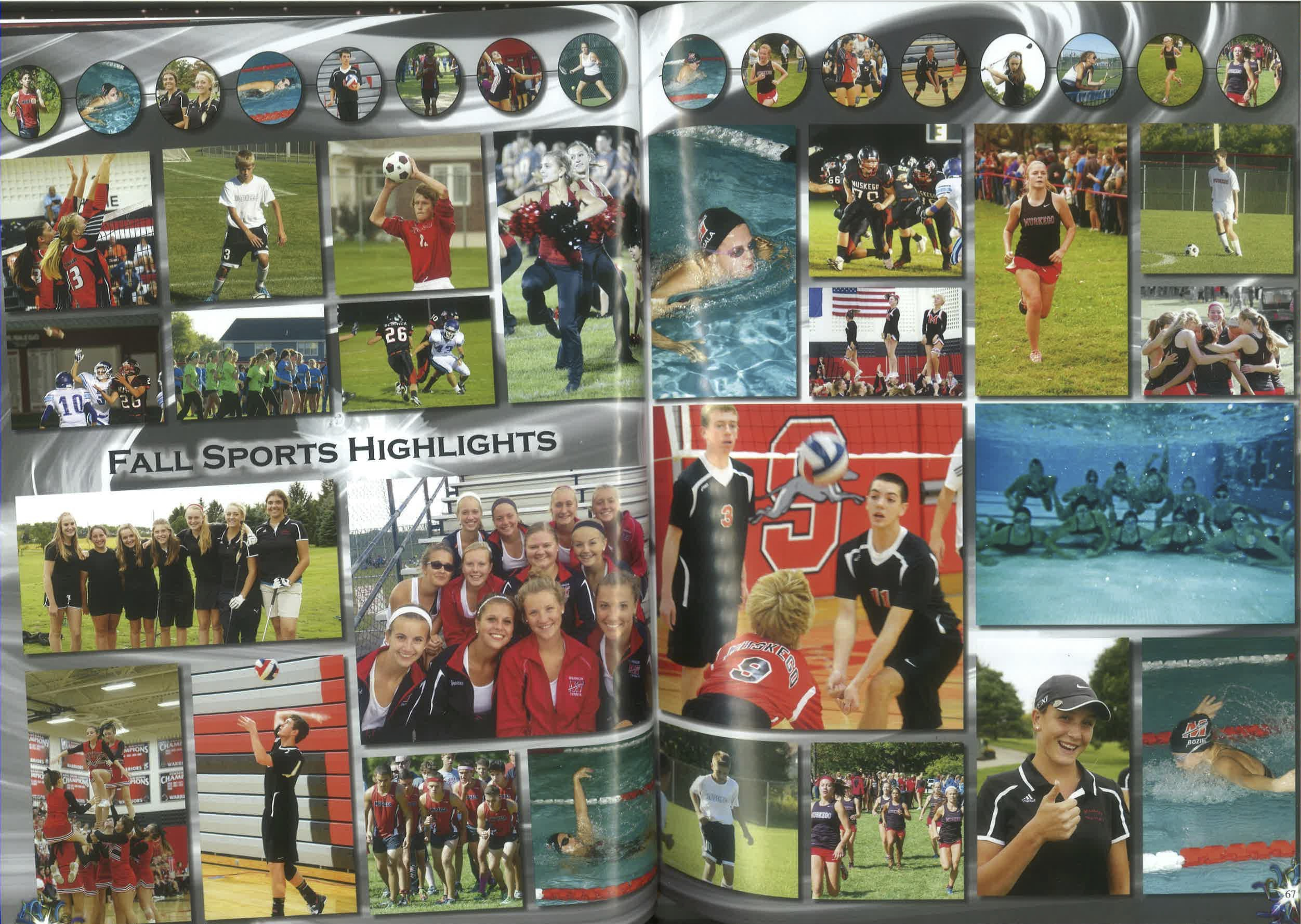 2014_Yearbook_13.jpg