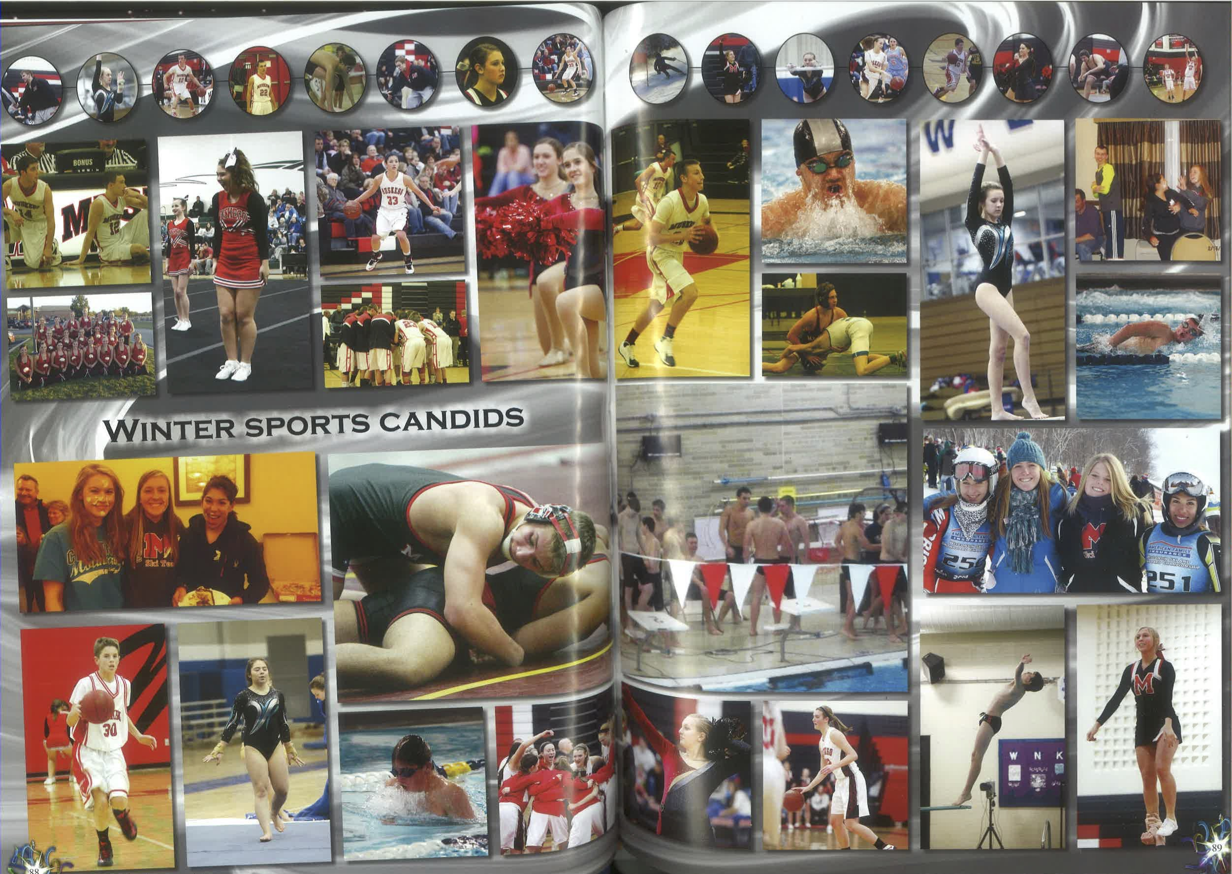 2014_Yearbook_14.jpg