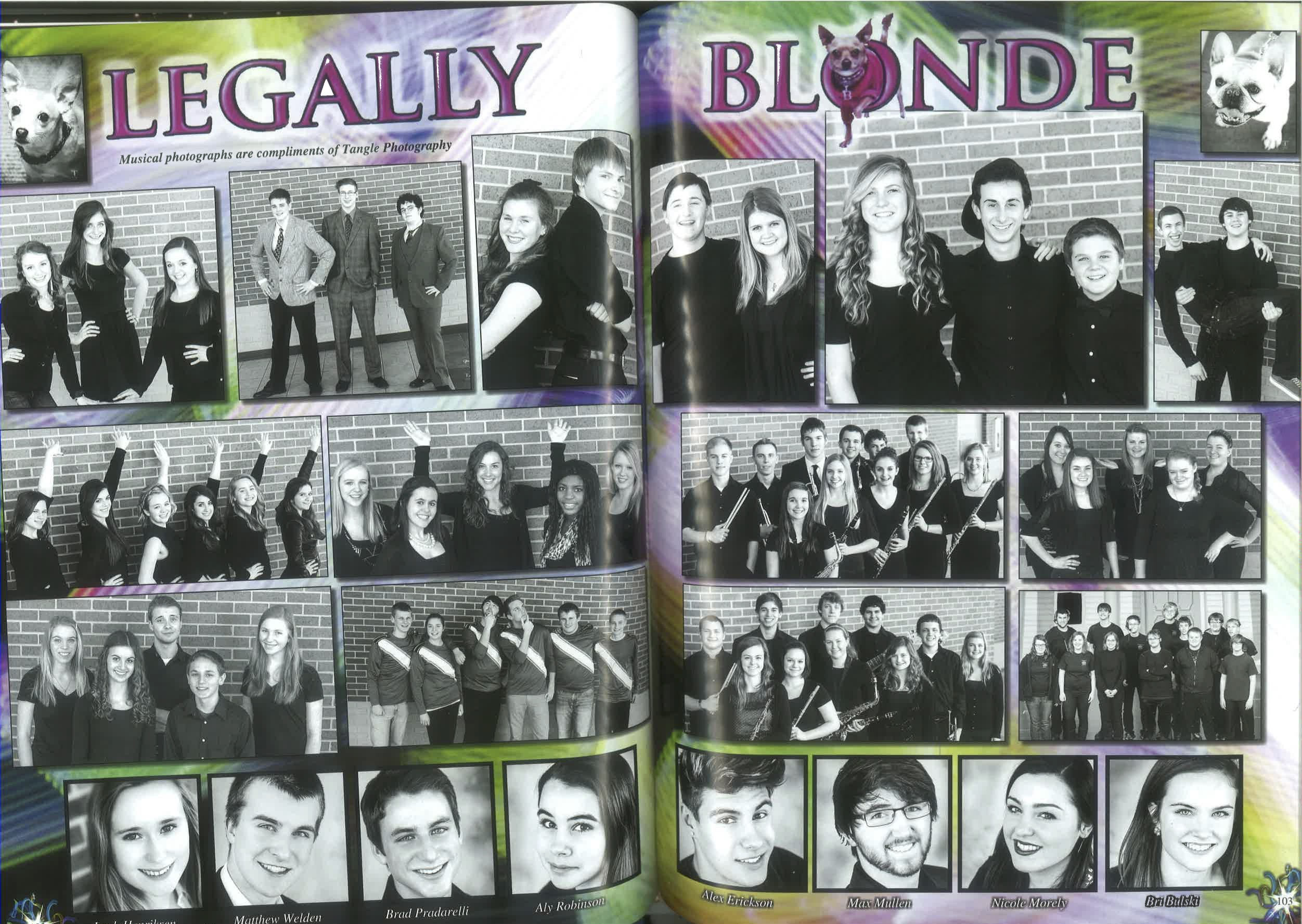 2014_Yearbook_16.jpg