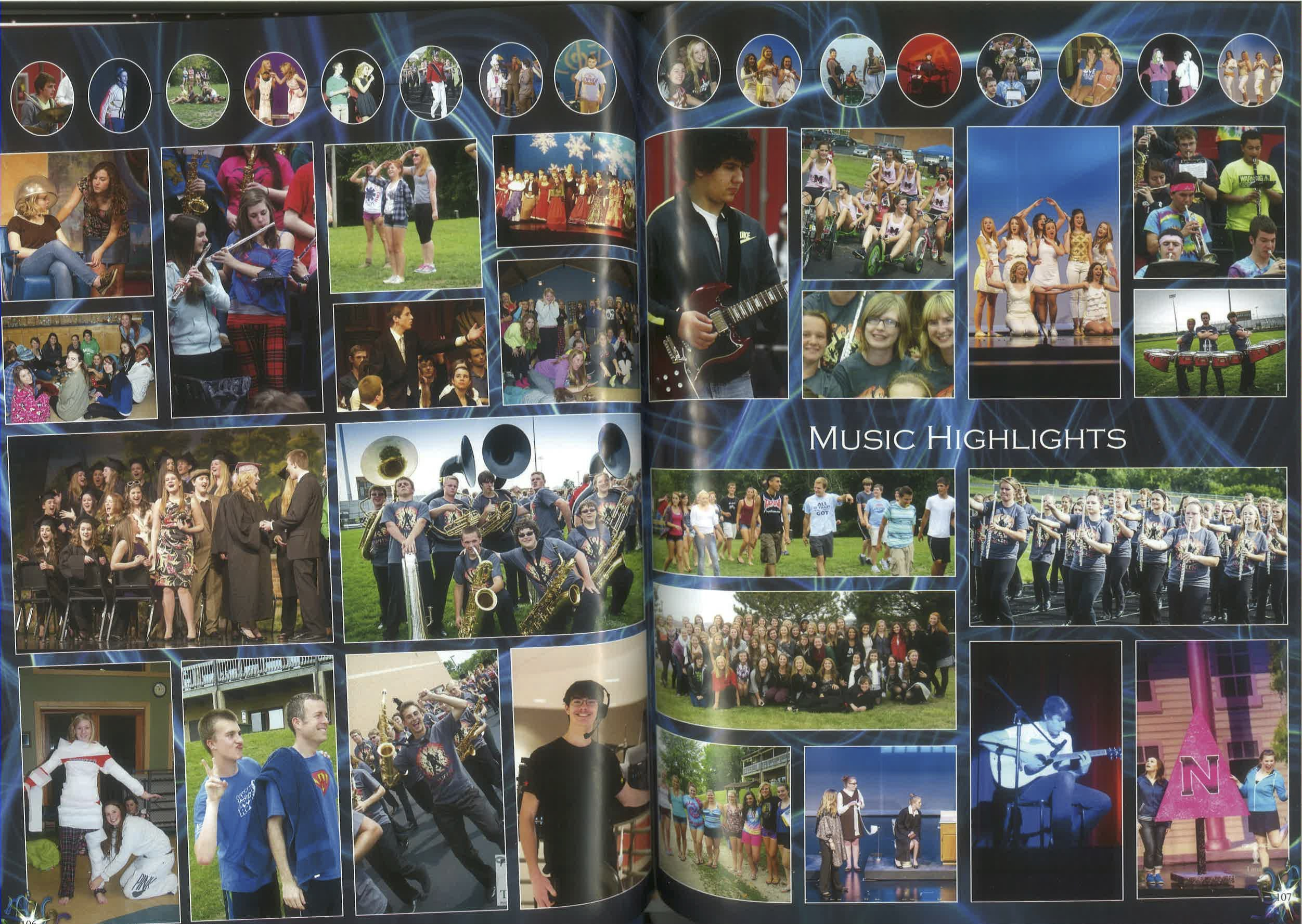 2014_Yearbook_18.jpg