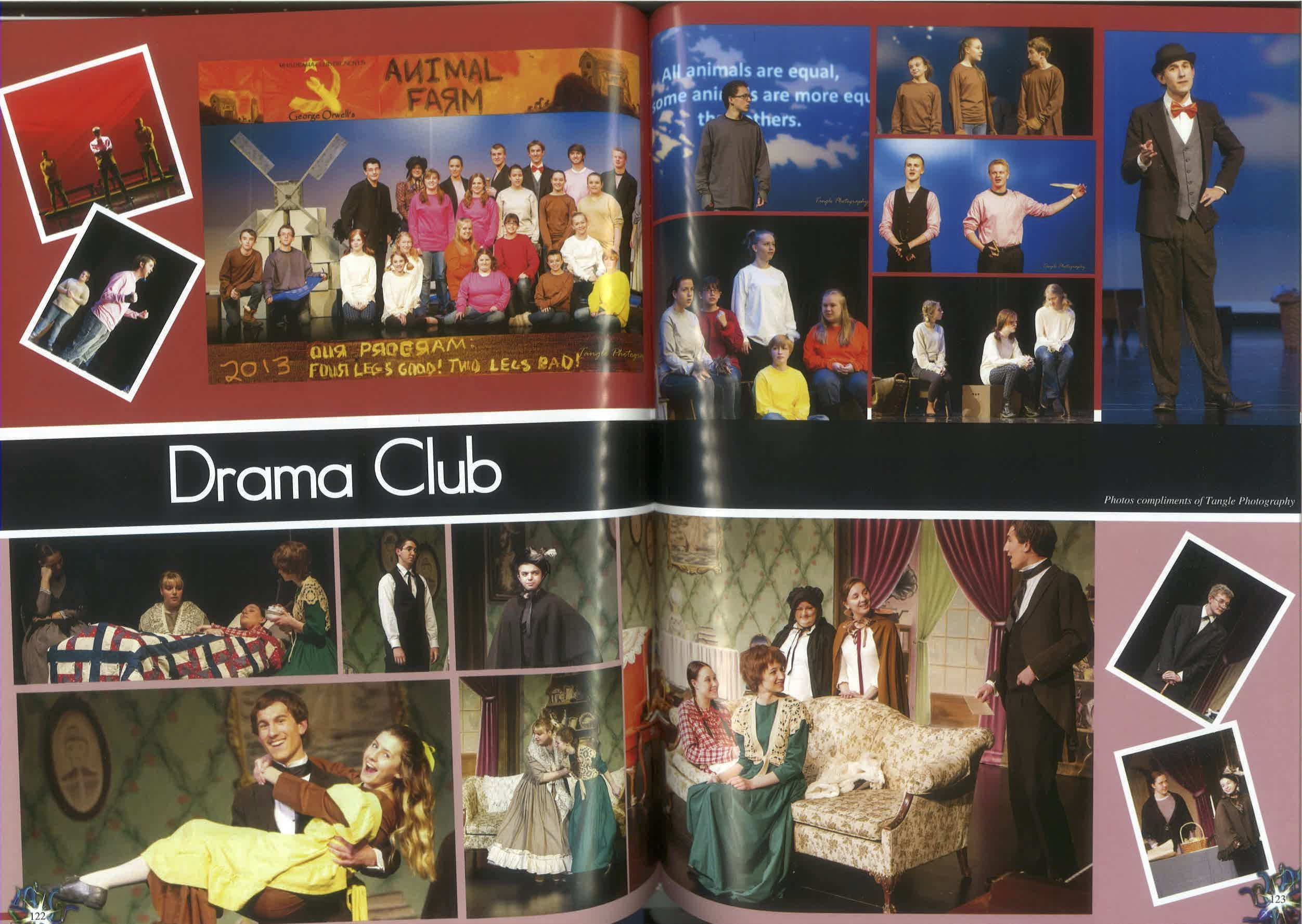 2014_Yearbook_19.jpg