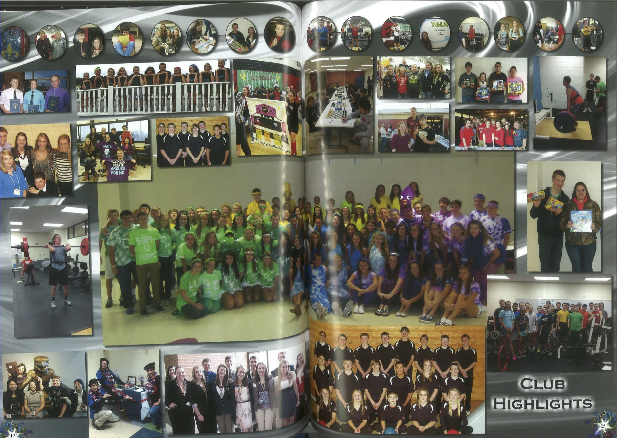 2014_Yearbook_20.jpg